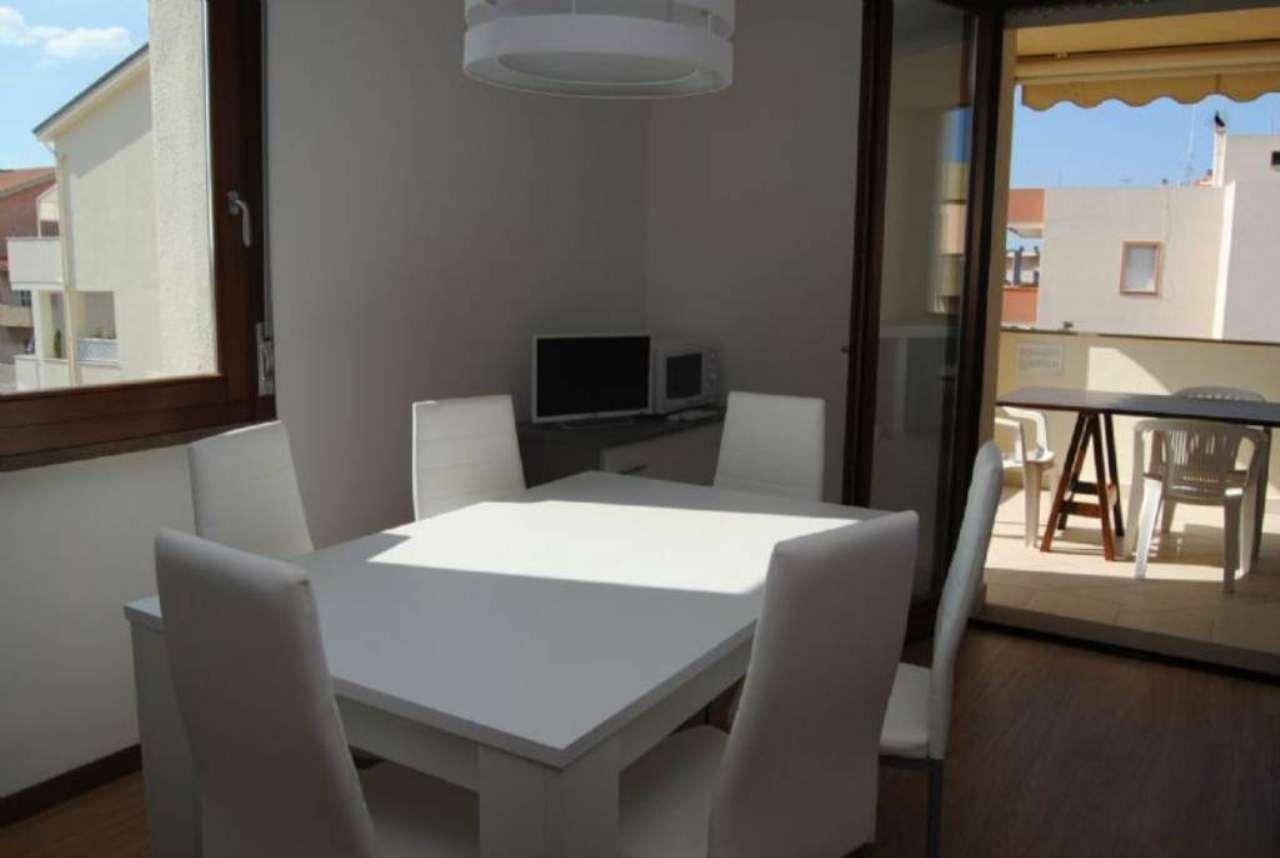 Attico / Mansarda in vendita a Alghero, 3 locali, prezzo € 250.000 | Cambio Casa.it