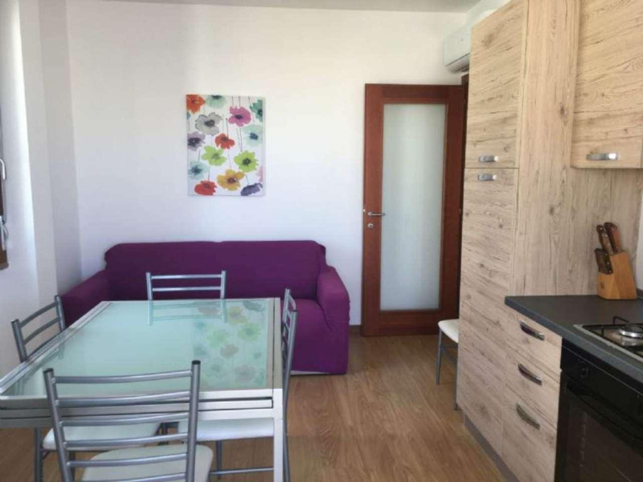 Attico / Mansarda in vendita a Alghero, 3 locali, prezzo € 235.000 | Cambio Casa.it