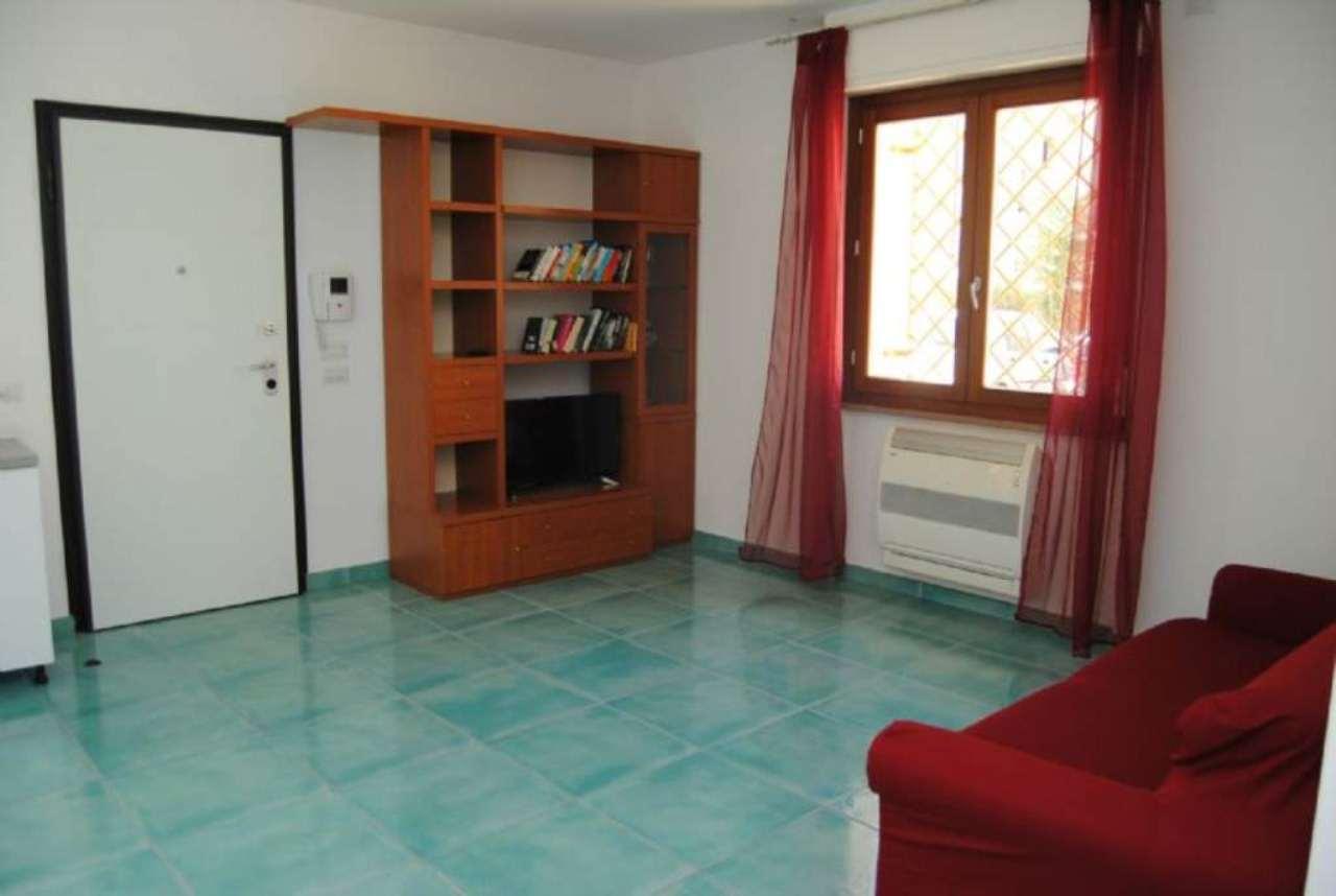 Appartamento in affitto a Alghero, 3 locali, prezzo € 650 | Cambio Casa.it