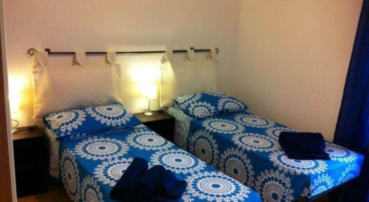 Appartamento in vendita a Alghero, 9 locali, prezzo € 259.000 | Cambio Casa.it