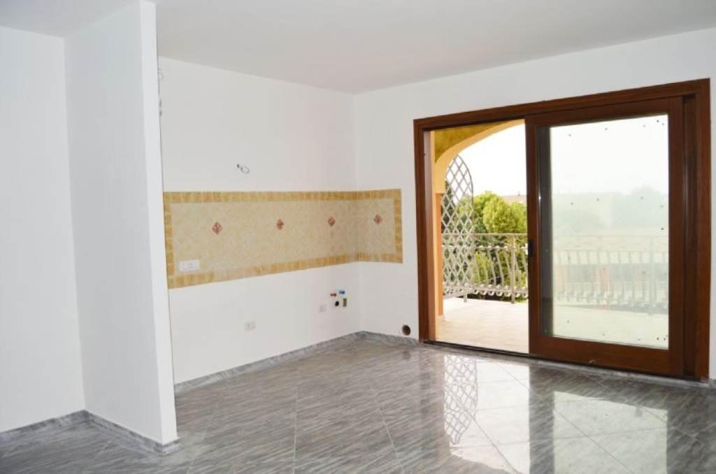 Appartamento in vendita a Sassari, 3 locali, prezzo € 145.000 | Cambio Casa.it
