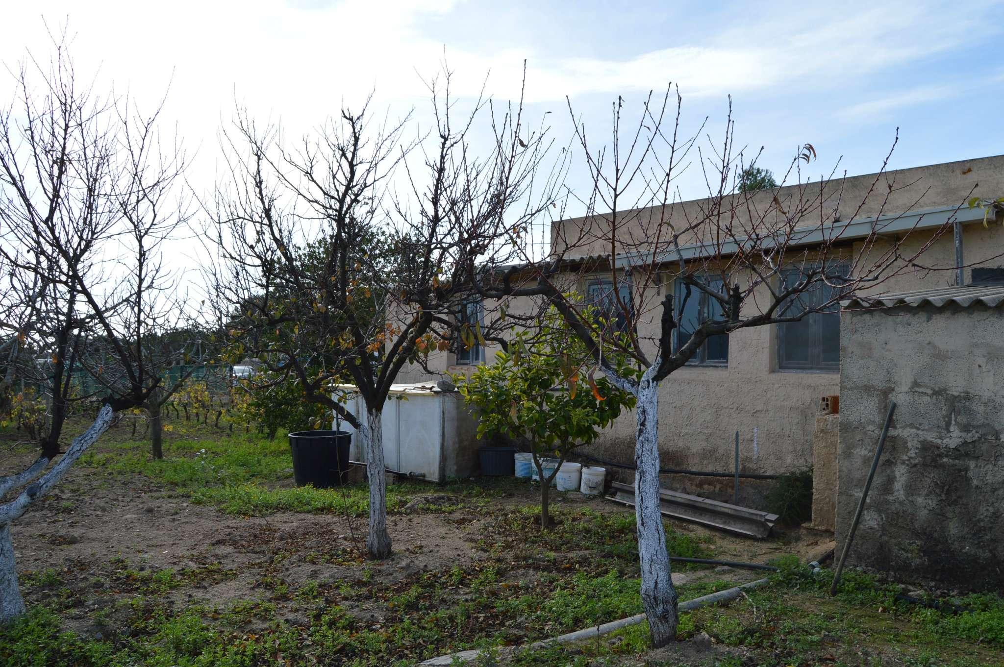 Soluzione Indipendente in vendita a Alghero, 4 locali, prezzo € 169.000 | CambioCasa.it