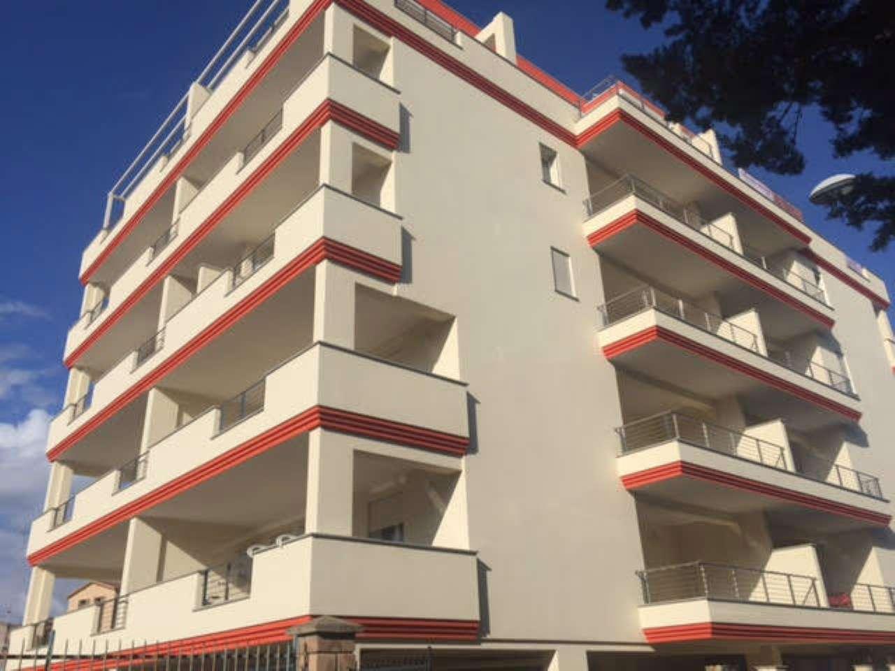 Box / Garage in vendita a Alghero, 1 locali, prezzo € 16.000 | Cambio Casa.it
