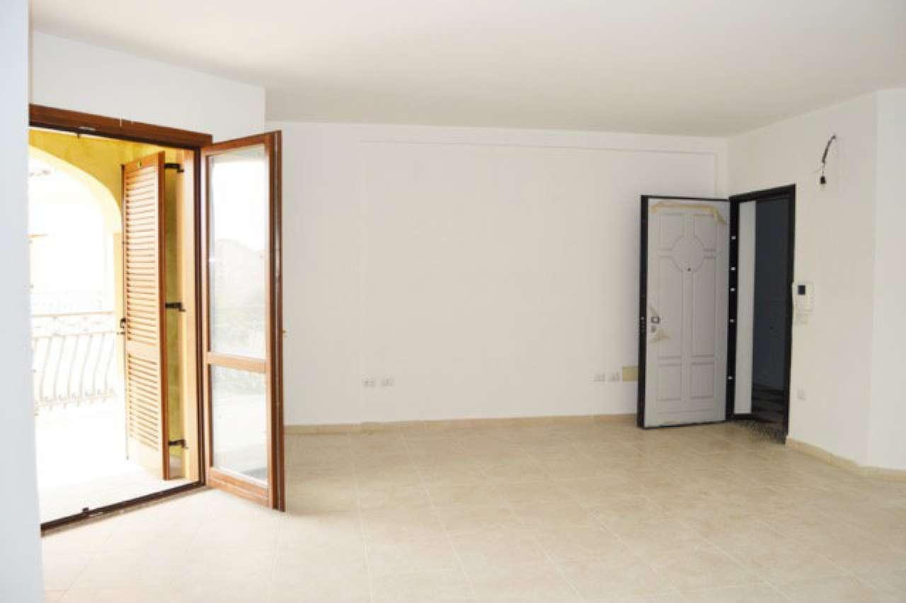 Appartamento in vendita a Sassari, 3 locali, prezzo € 120.000 | Cambio Casa.it