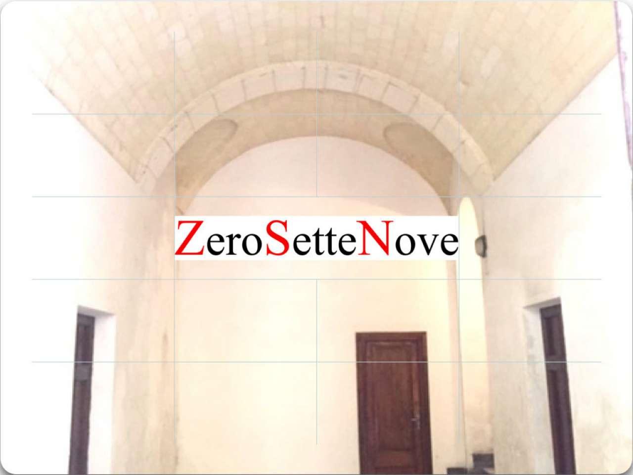 Appartamento, Via Manno, Centro, Vendita - Sassari (Sassari)