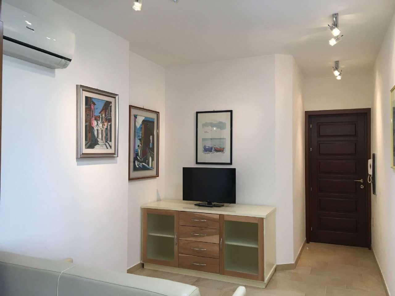 Appartamento in affitto a Alghero, 9999 locali, prezzo € 550 | Cambio Casa.it