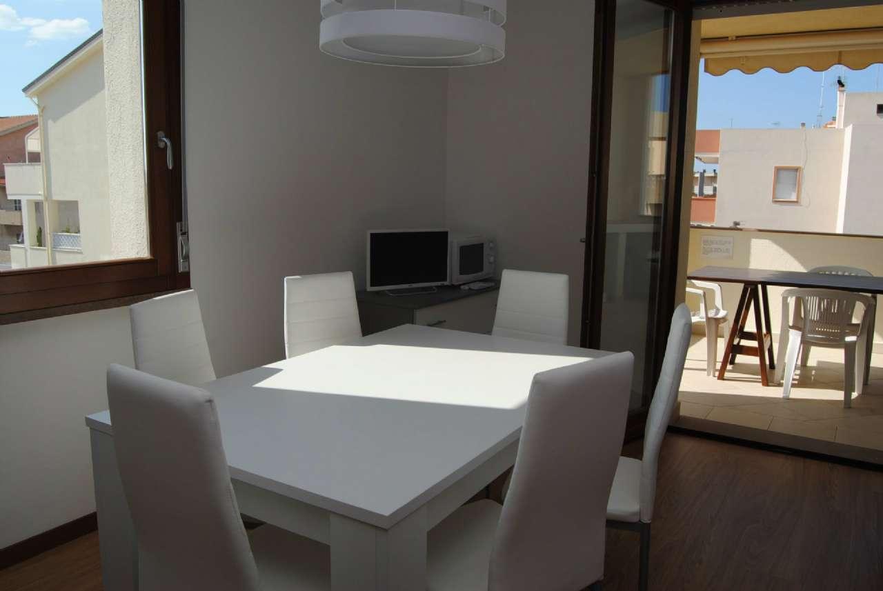 Appartamento in affitto a Alghero, 9999 locali, prezzo € 700 | Cambio Casa.it