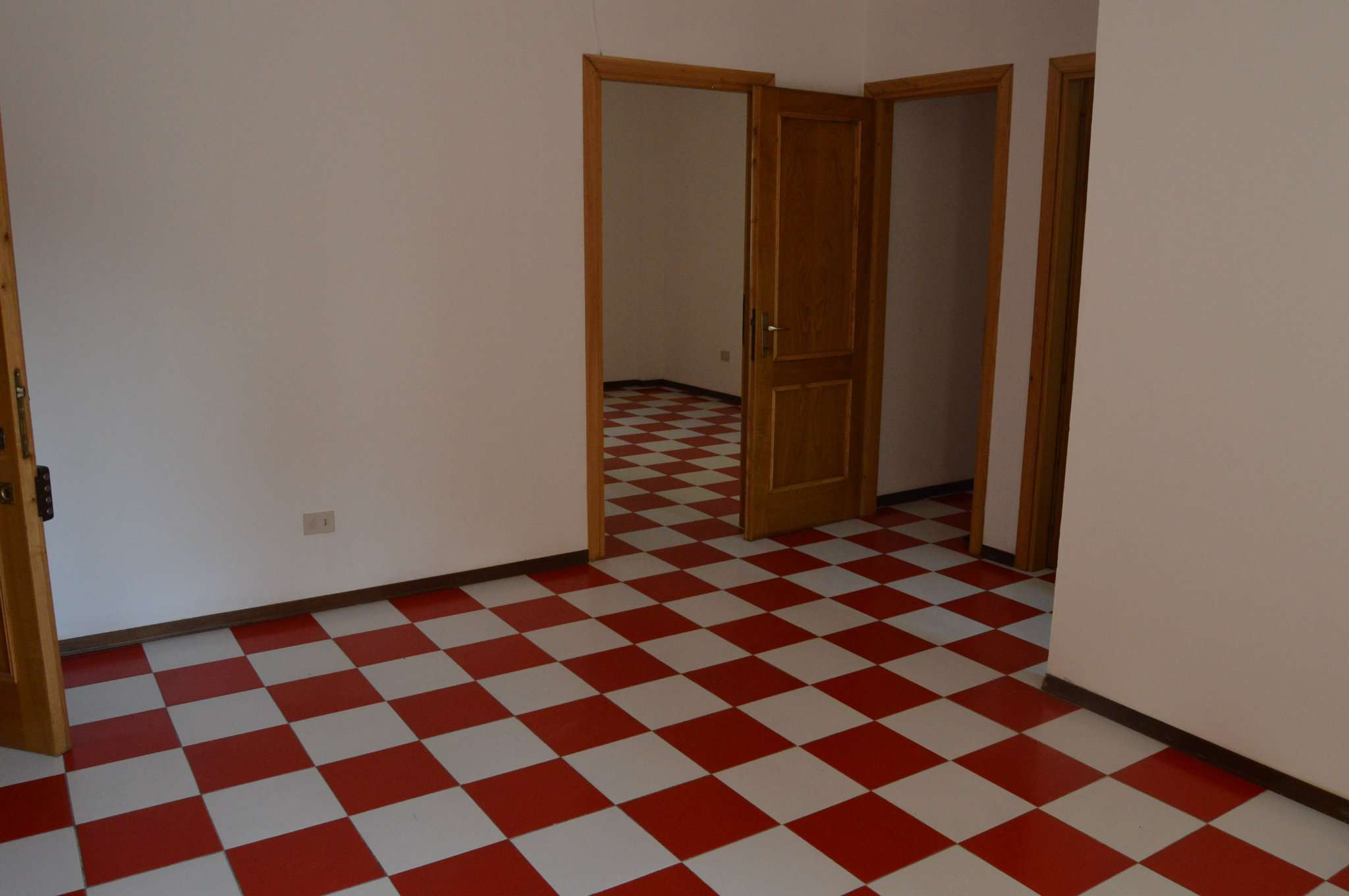 Appartamento in affitto a Alghero, 2 locali, prezzo € 380 | Cambio Casa.it
