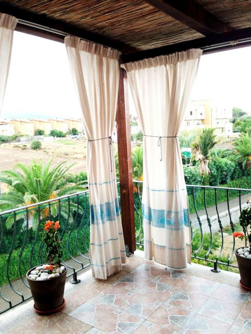 Appartamento in vendita a Valledoria, 3 locali, prezzo € 135.000 | CambioCasa.it