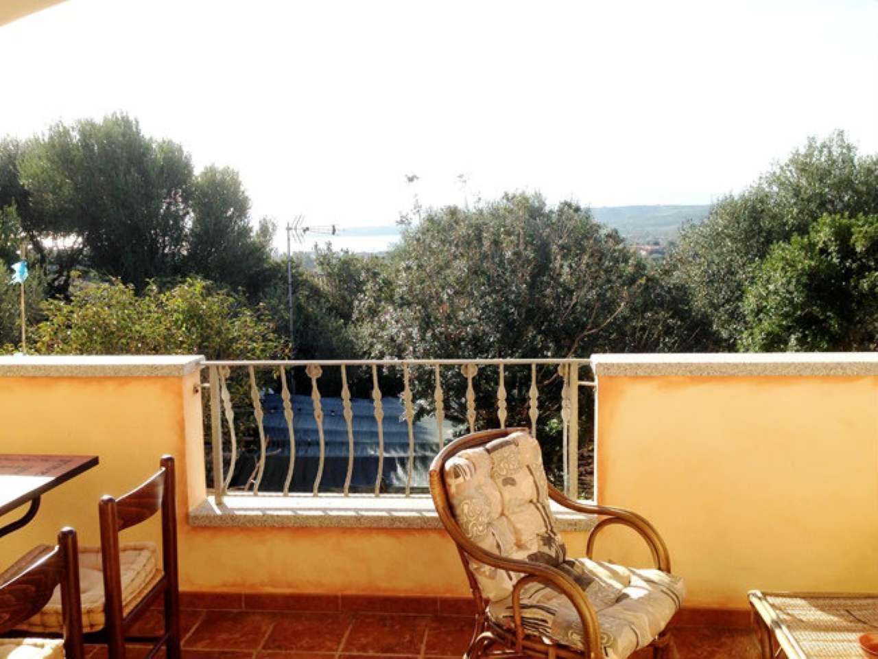 Appartamento in vendita a Olbia - Porto Rotondo, 3 locali, prezzo € 265.000 | CambioCasa.it