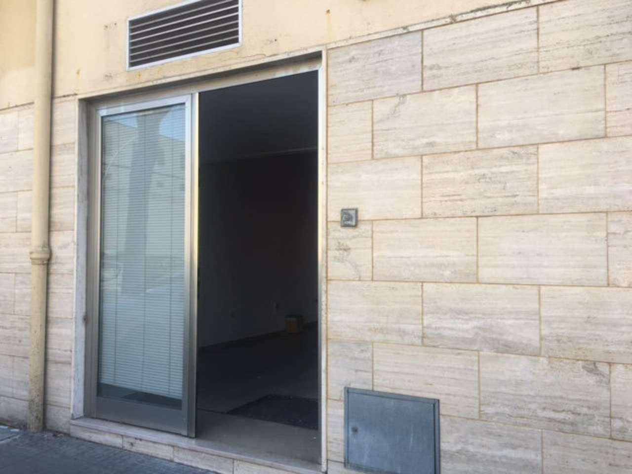Ufficio / Studio in Affitto a Alghero