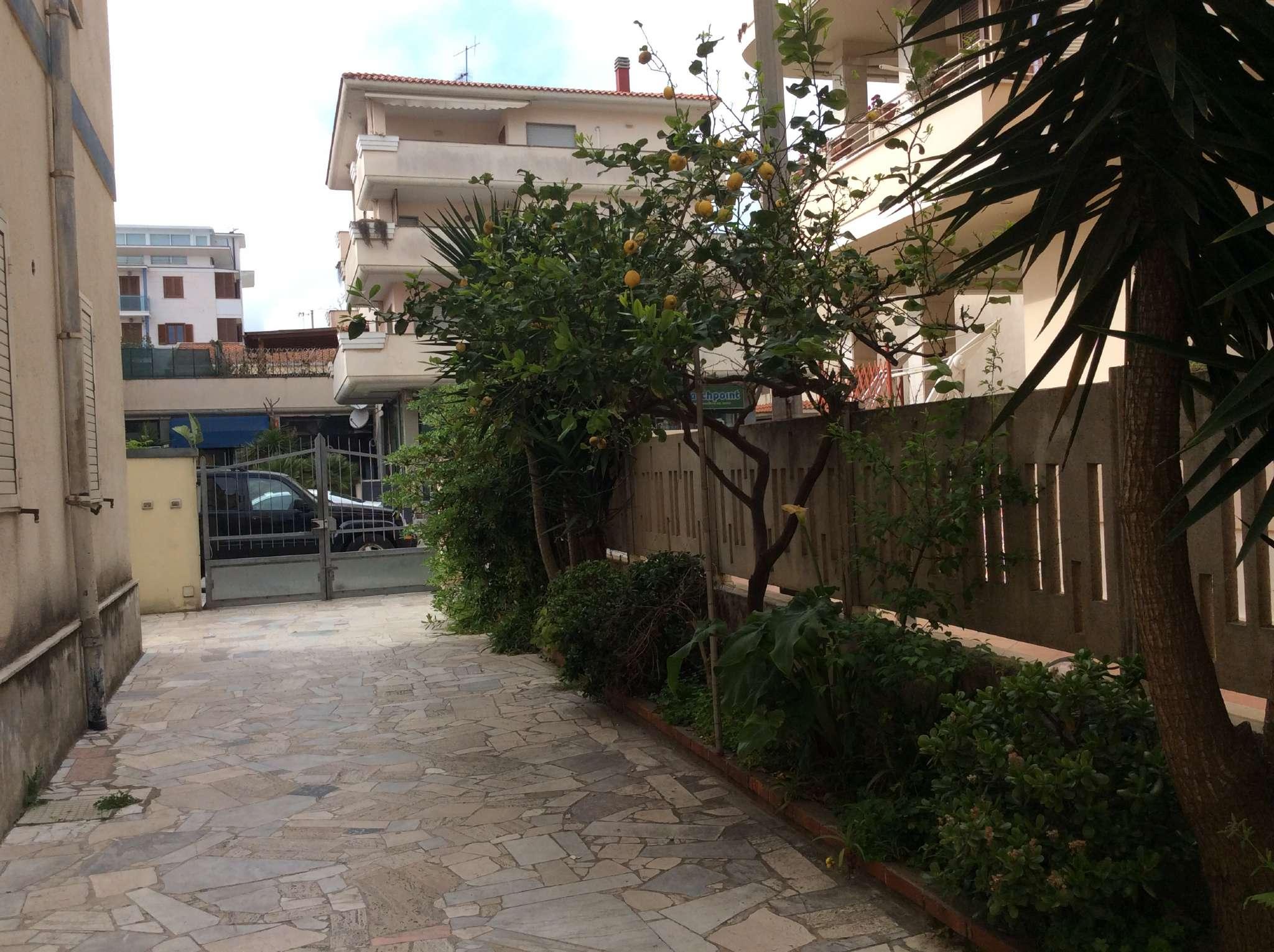 Appartamento in vendita a Alghero, 2 locali, prezzo € 105.000   Cambio Casa.it