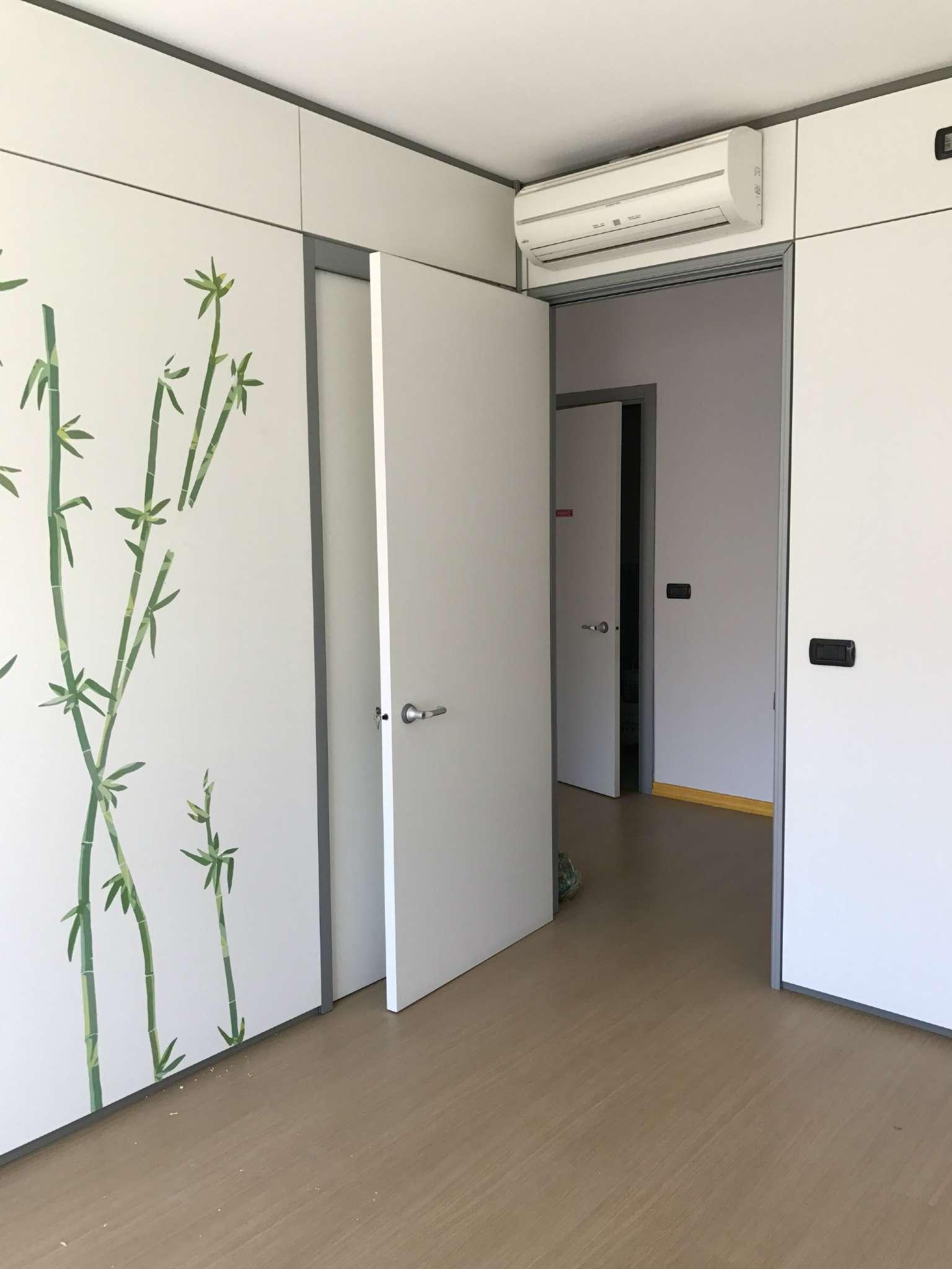 Laboratorio in affitto a Alghero, 6 locali, prezzo € 1.200 | CambioCasa.it