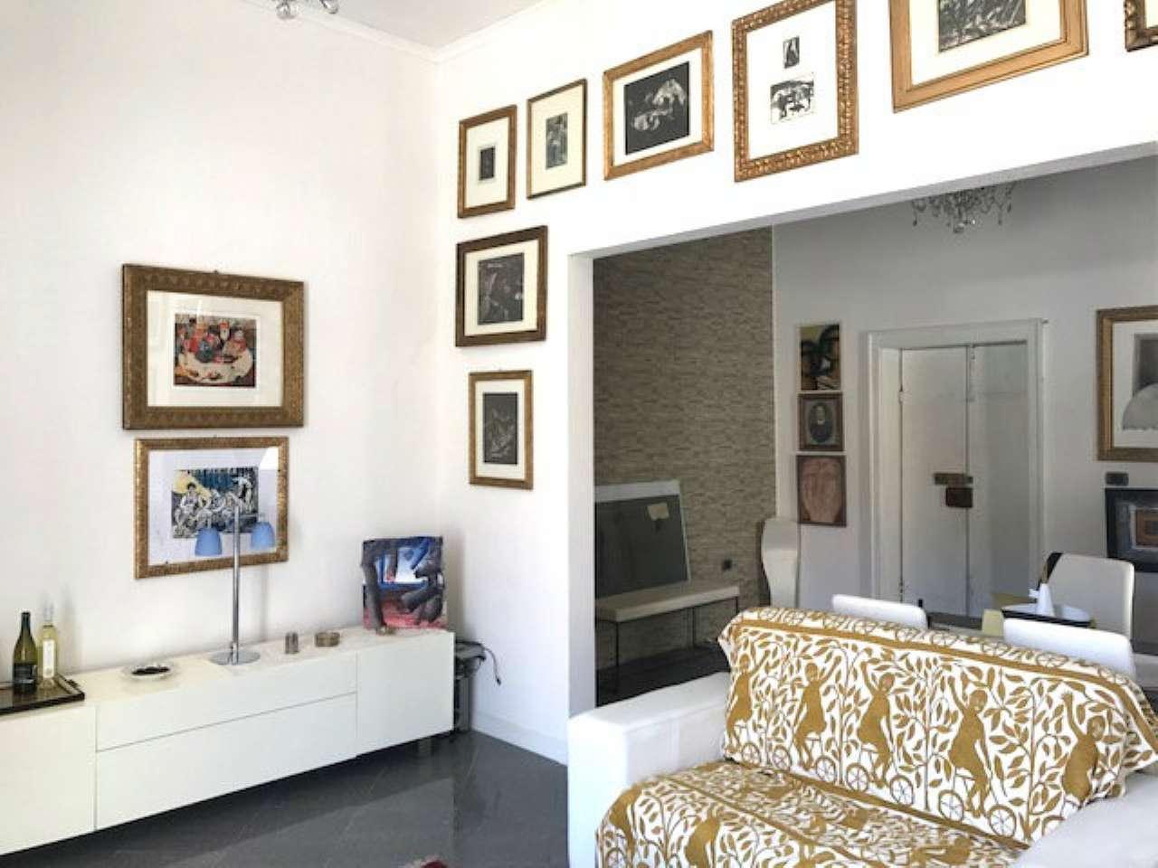 Appartamento in vendita a Sassari, 5 locali, prezzo € 200.000   Cambio Casa.it