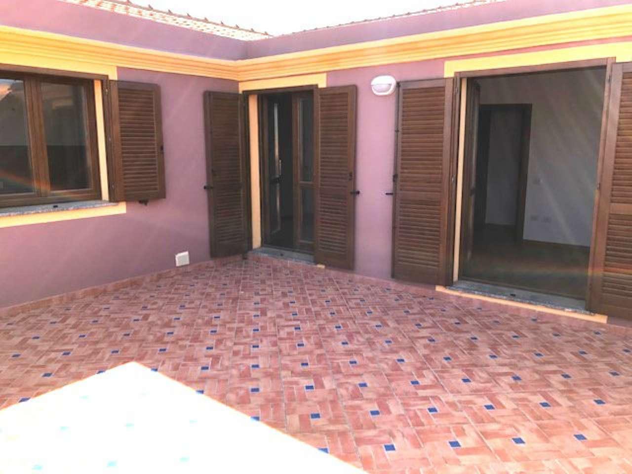 Appartamento in vendita a Sassari, 3 locali, prezzo € 125.000   Cambio Casa.it