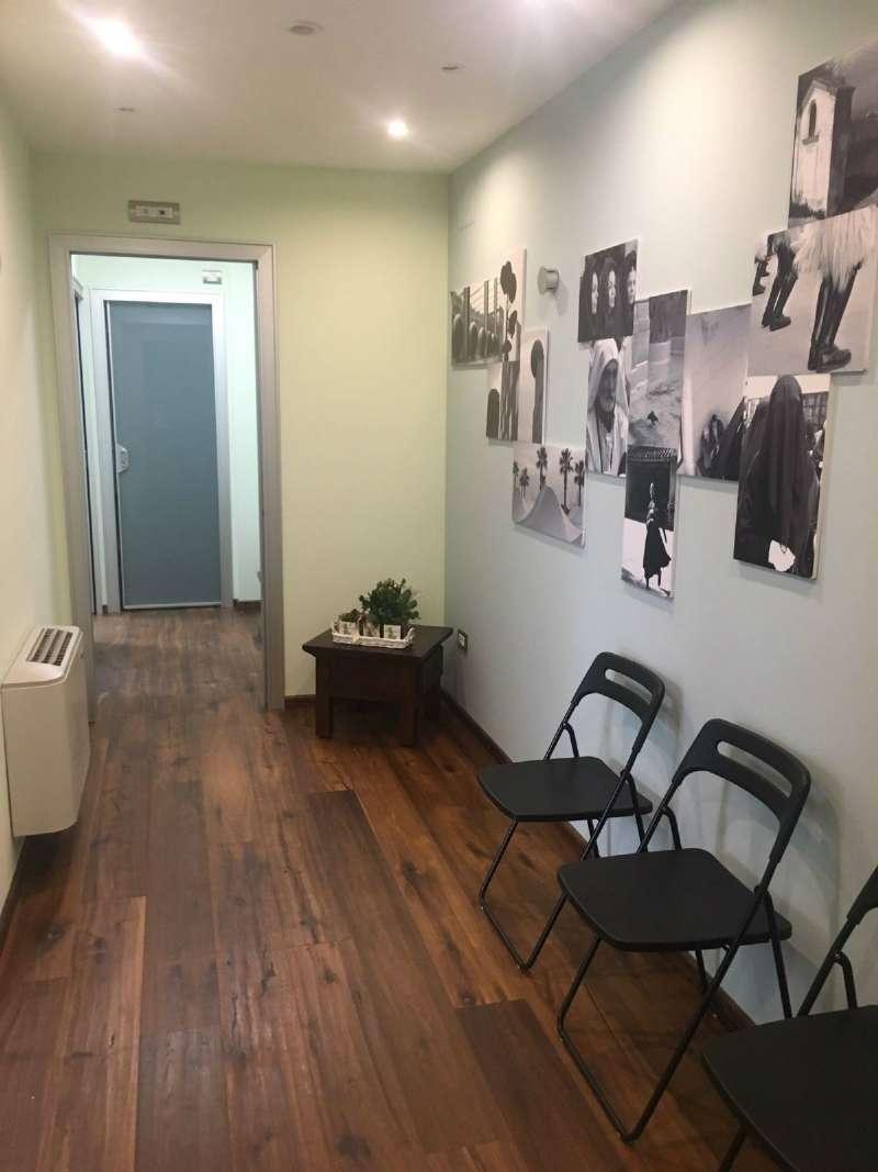 Ufficio / Studio in vendita a Alghero, 3 locali, prezzo € 175.000 | CambioCasa.it