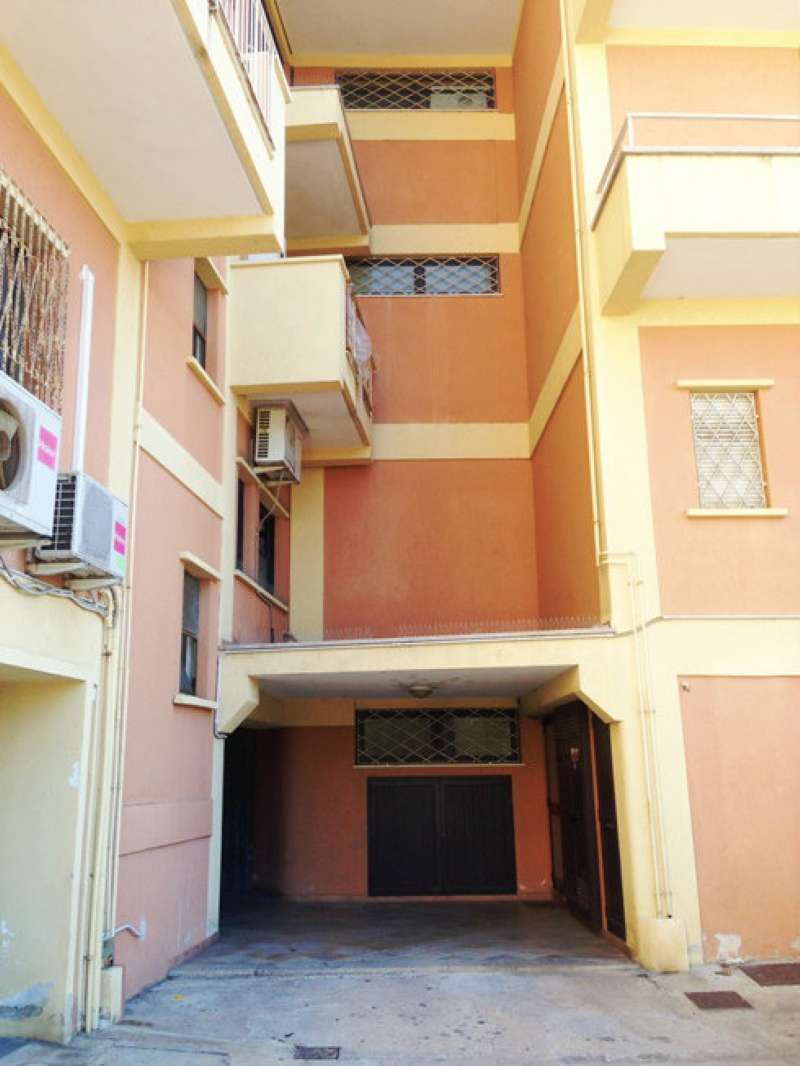 Box / Garage in vendita a Olbia - Porto Rotondo, 1 locali, prezzo € 25.000   CambioCasa.it