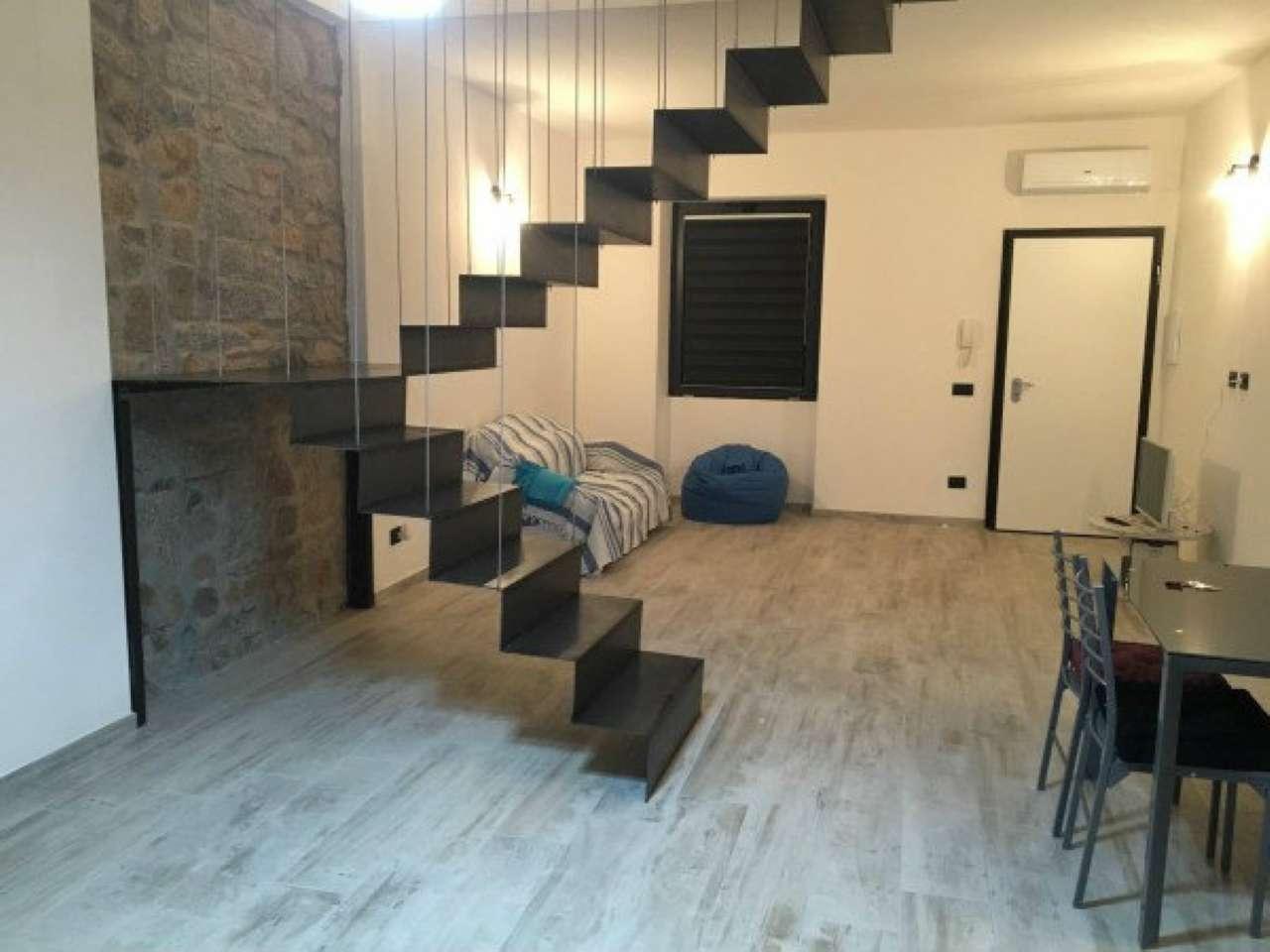 Palazzo / Stabile in vendita a Olbia - Porto Rotondo, 3 locali, prezzo € 150.000   CambioCasa.it