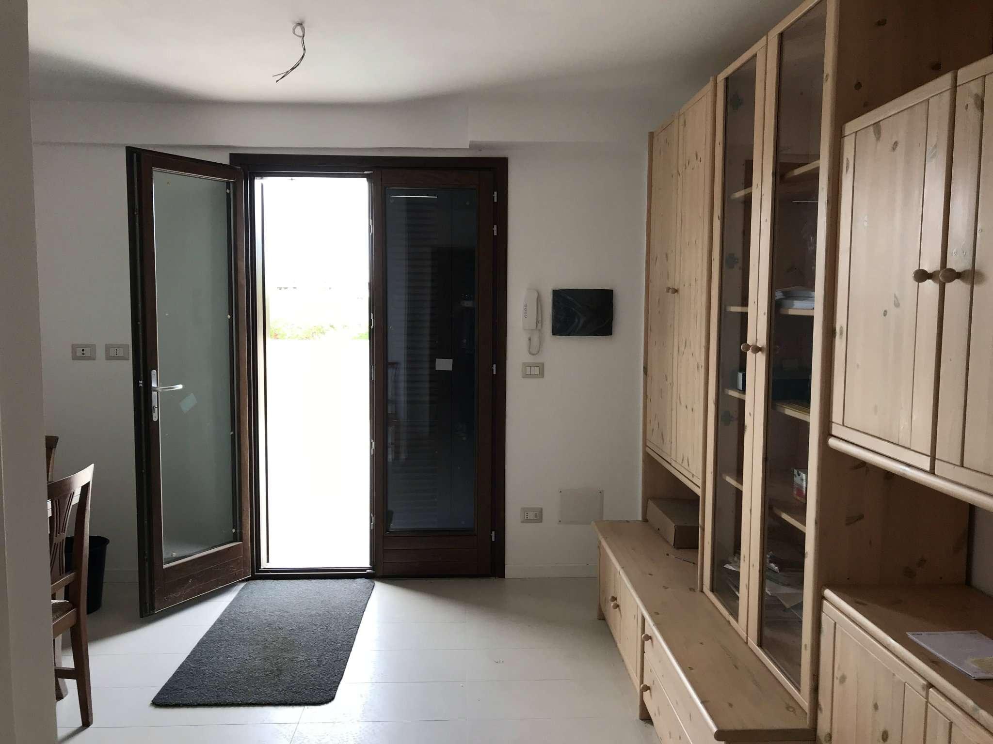 Appartamento in vendita a Olmedo, 2 locali, prezzo € 38.000 | CambioCasa.it