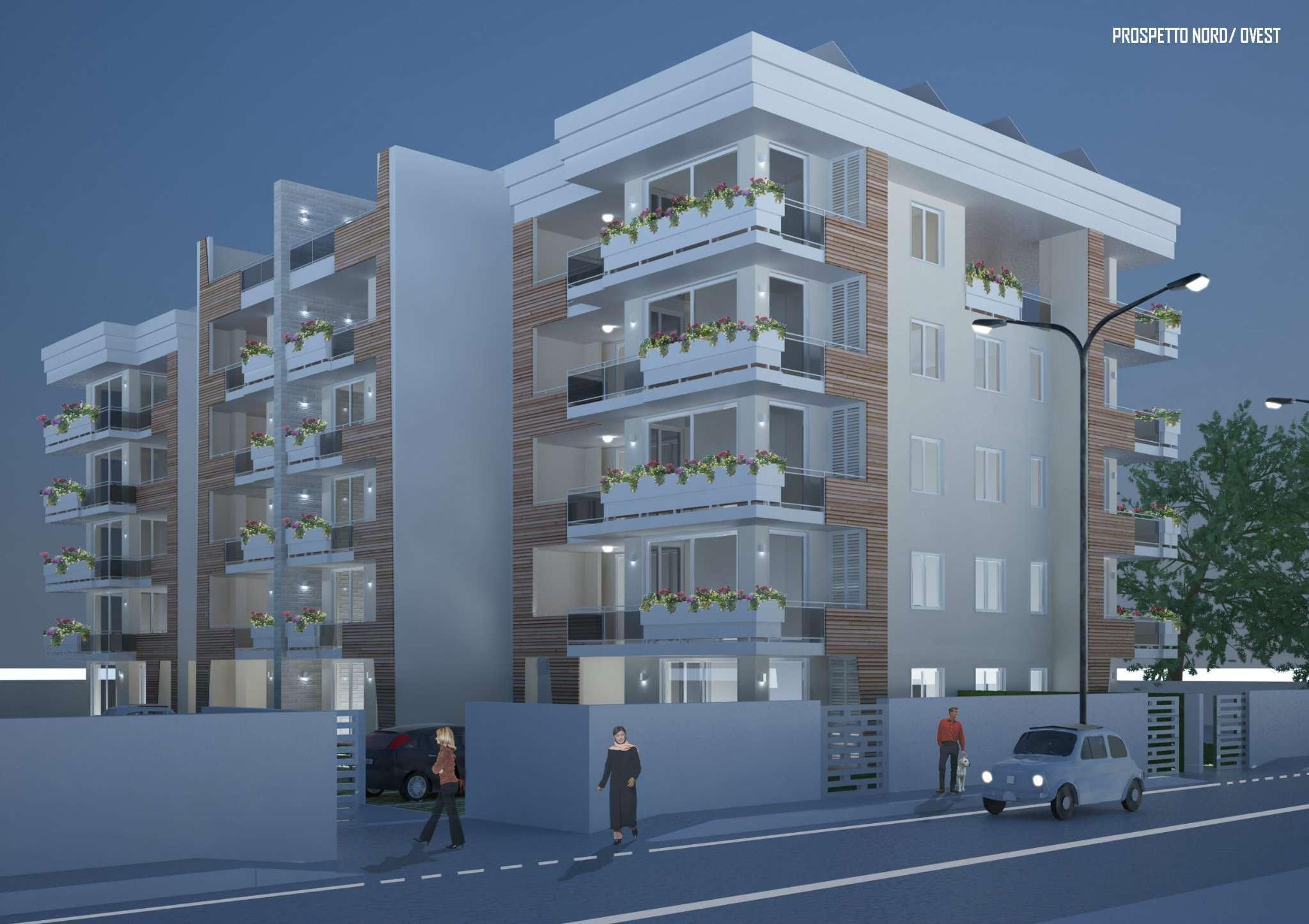 Roma Roma Vendita APPARTAMENTO , annunci appartamenti in vendita torino