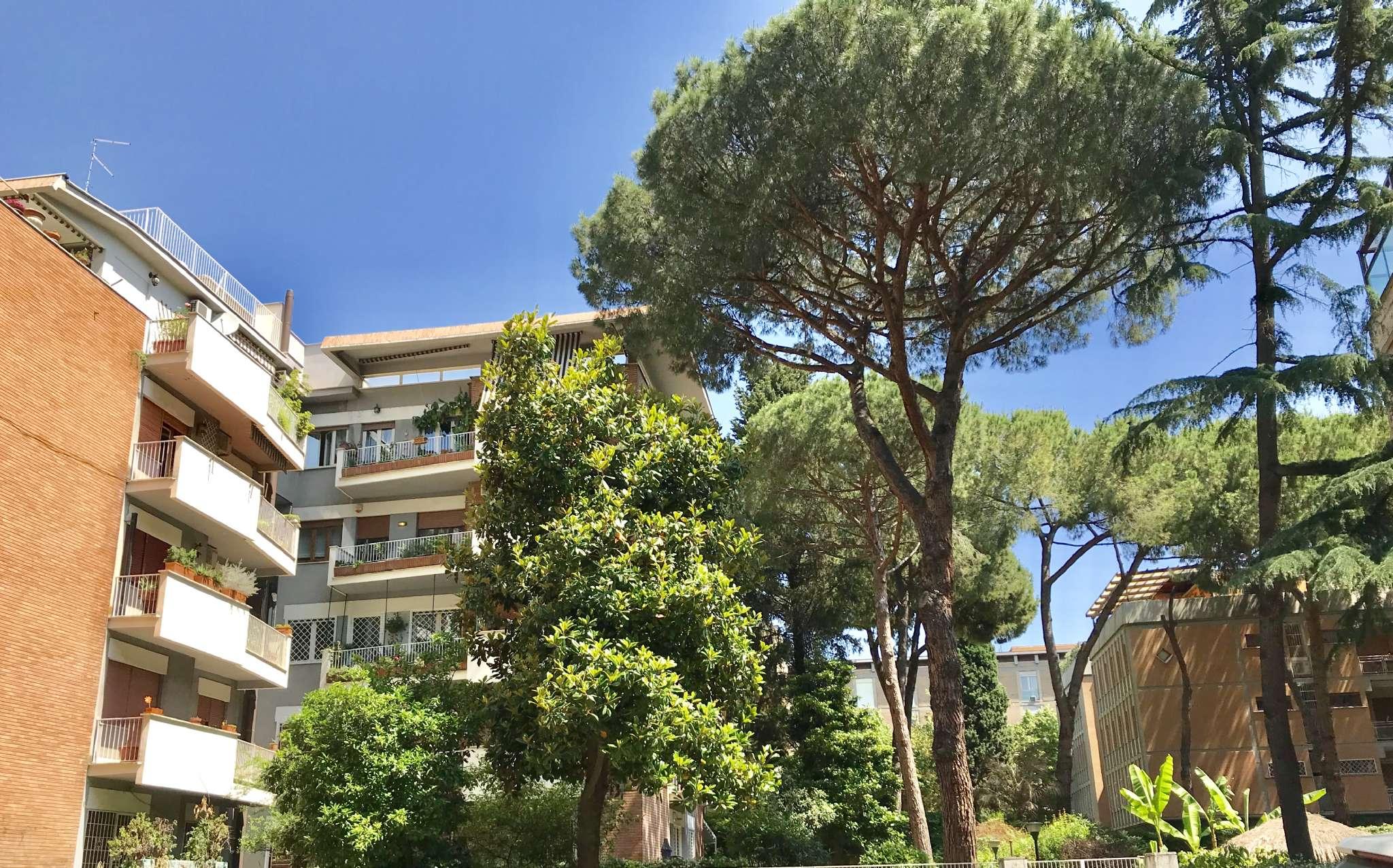 appartamento vendita roma di metri quadrati 140 prezzo 750000 nella zona di  eur torrino rif eur 87f7b036e25