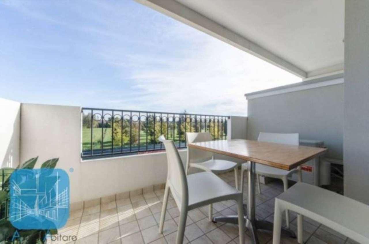 Appartamento in vendita a Caorle, 2 locali, prezzo € 139.000 | CambioCasa.it
