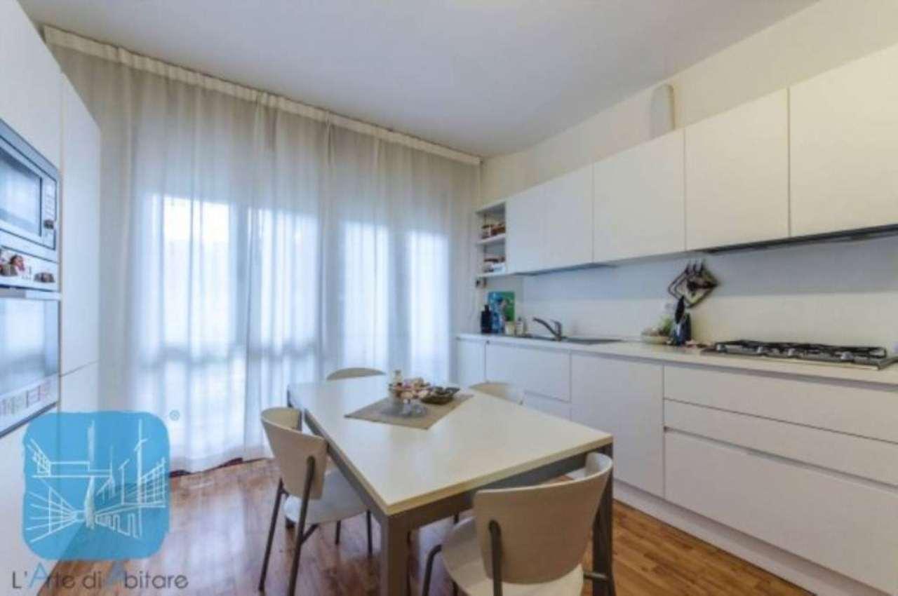 Appartamento in vendita a Caorle, 3 locali, prezzo € 259.000 | Cambio Casa.it