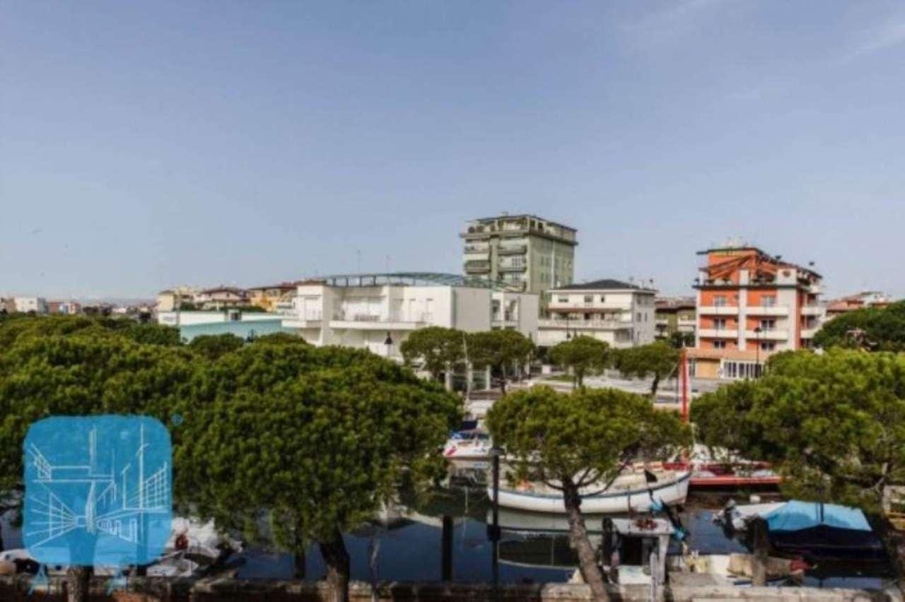 Appartamento in vendita a Caorle, 2 locali, Trattative riservate | Cambio Casa.it