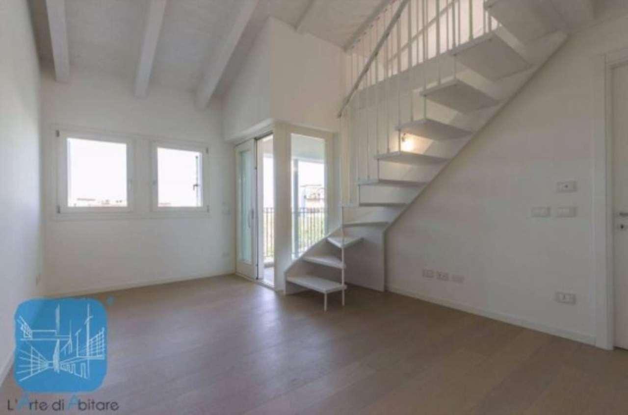 Appartamento in vendita a Caorle, 4 locali, Trattative riservate | Cambio Casa.it