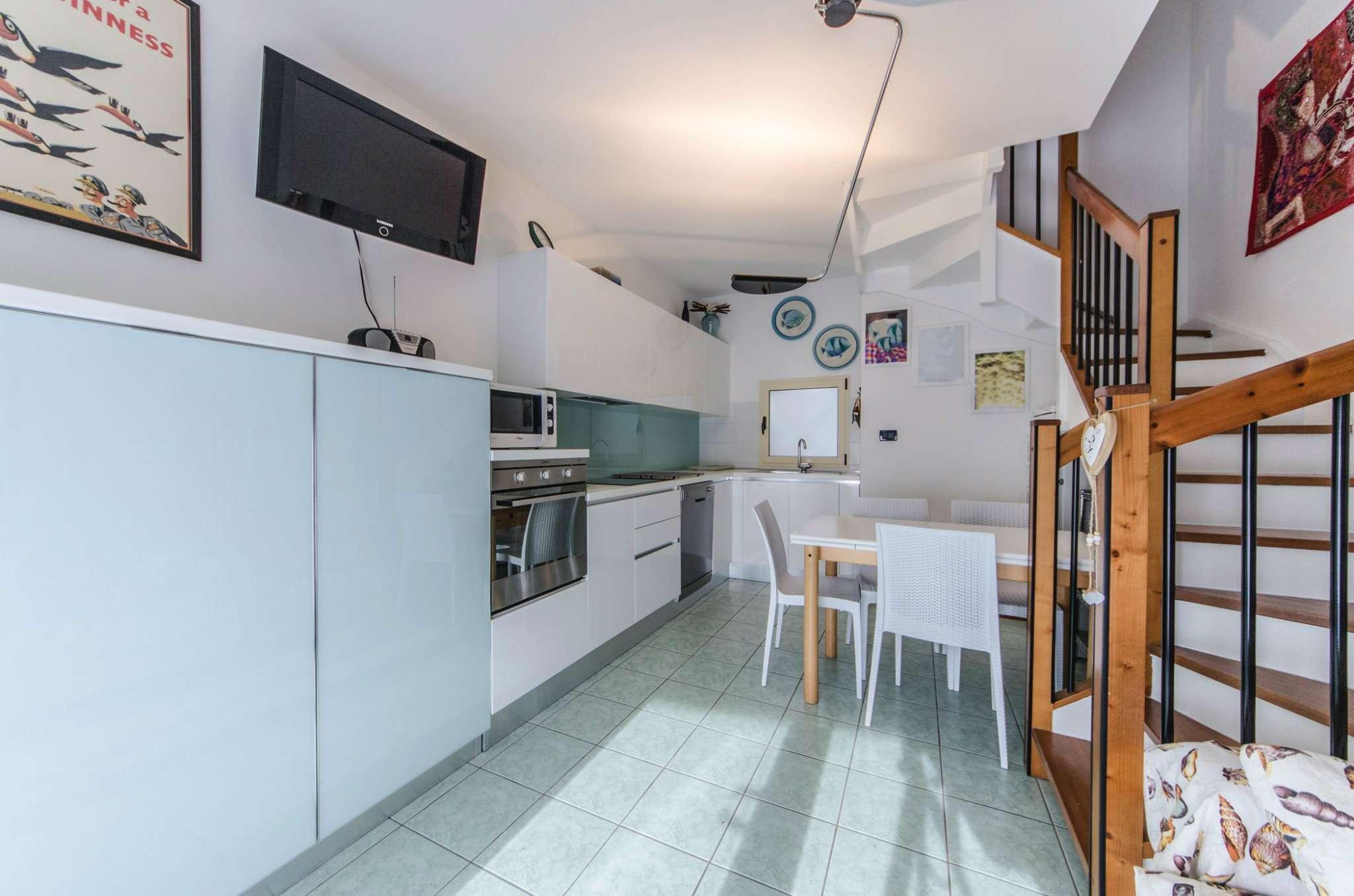 Appartamento in vendita a Caorle, 2 locali, prezzo € 165.000 | Cambio Casa.it