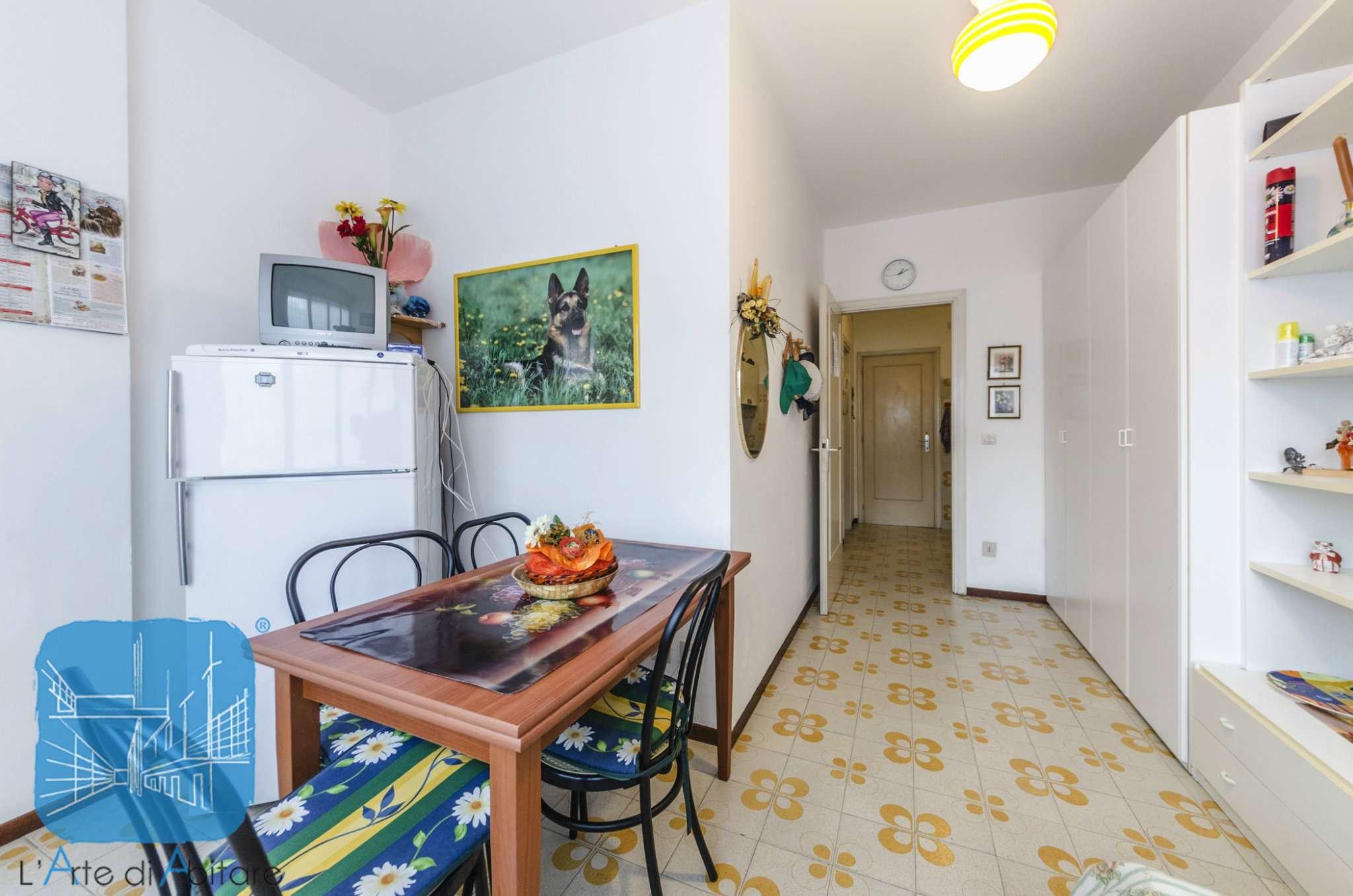 appartamento duna verde caorle - elenchi e prezzi di vendita - waa2