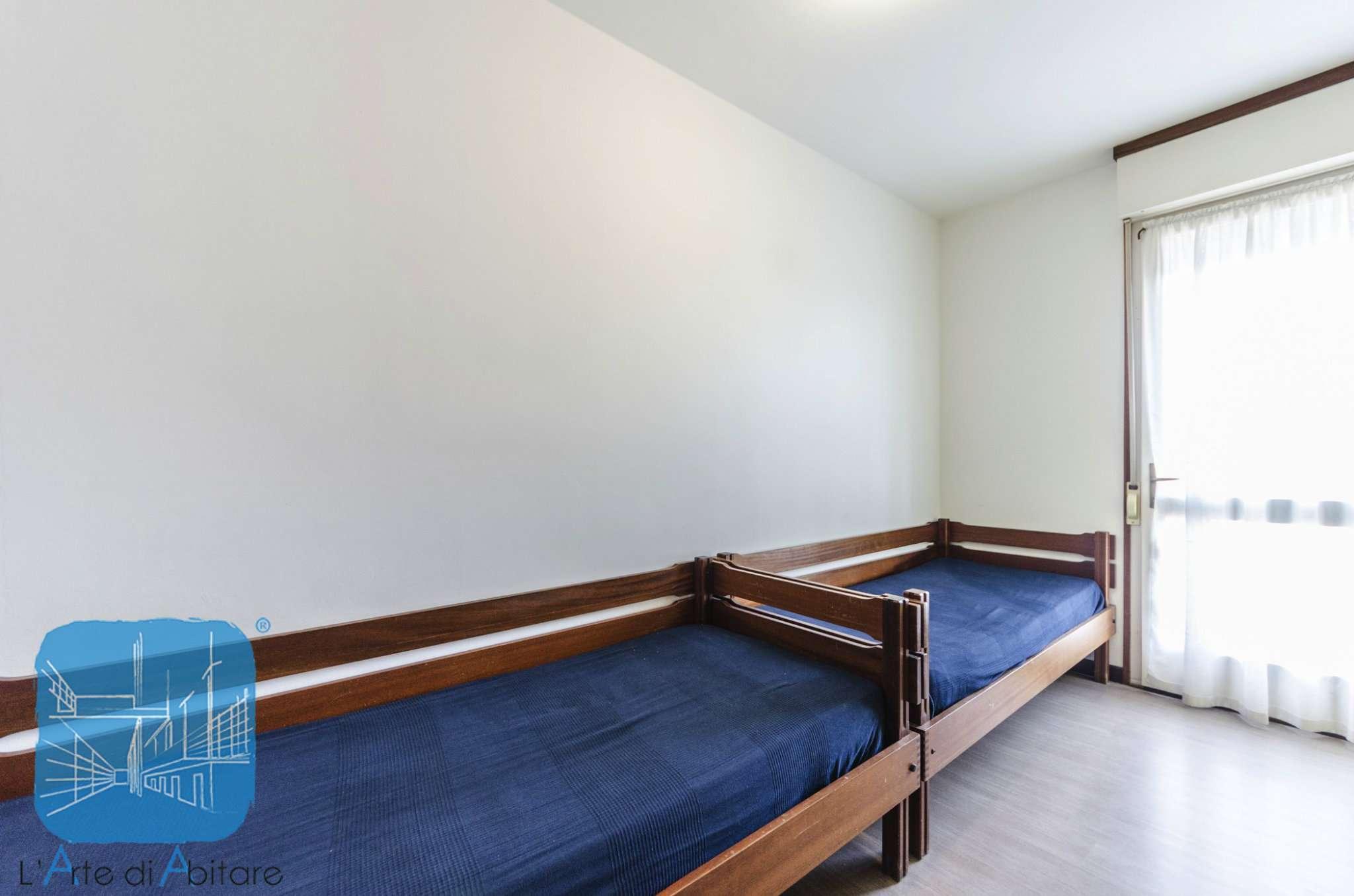 Appartamento in vendita a Caorle, 2 locali, prezzo € 115.000 | Cambio Casa.it