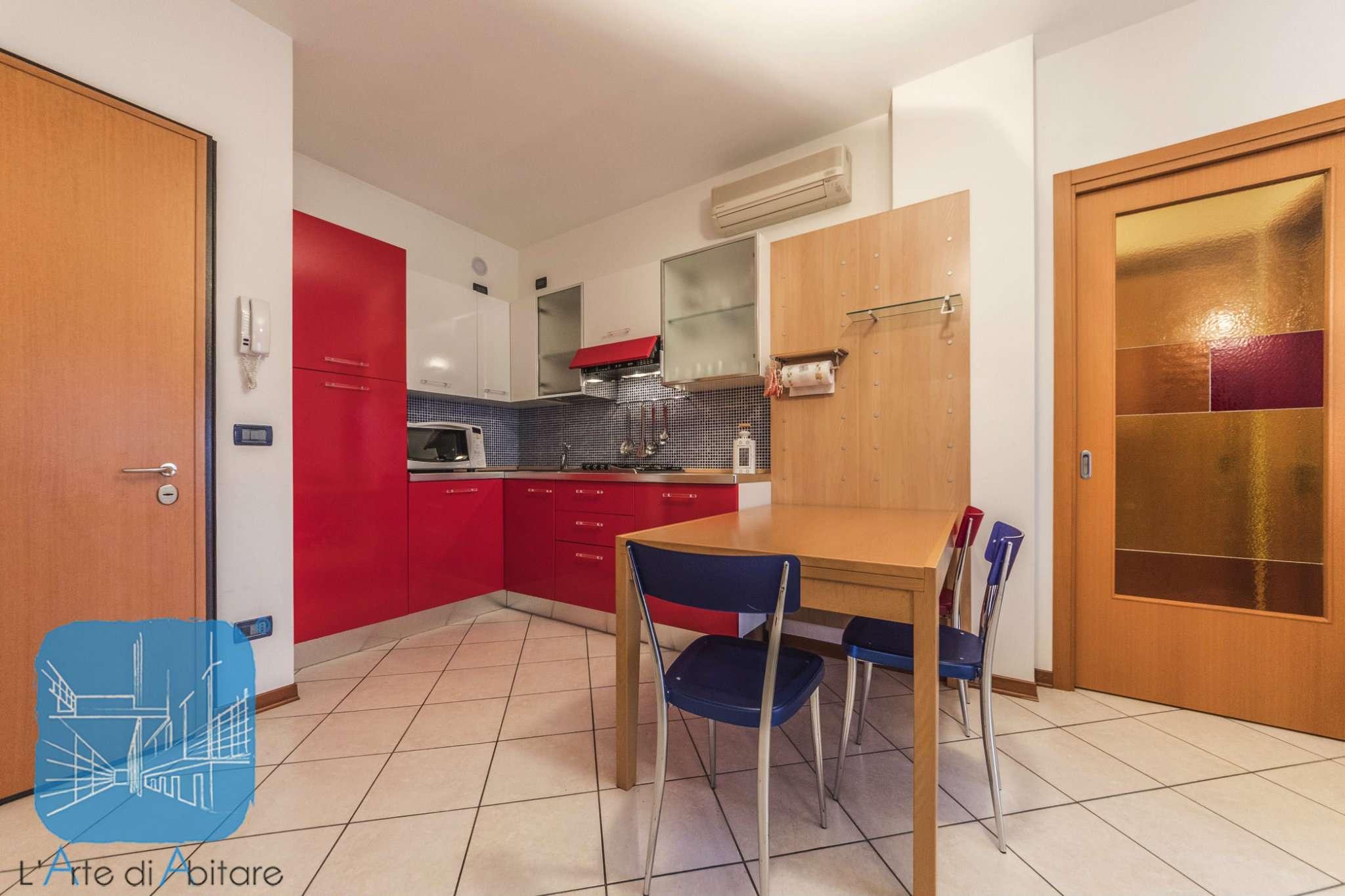 Appartamento in vendita a Caorle, 9999 locali, prezzo € 215.000   Cambio Casa.it