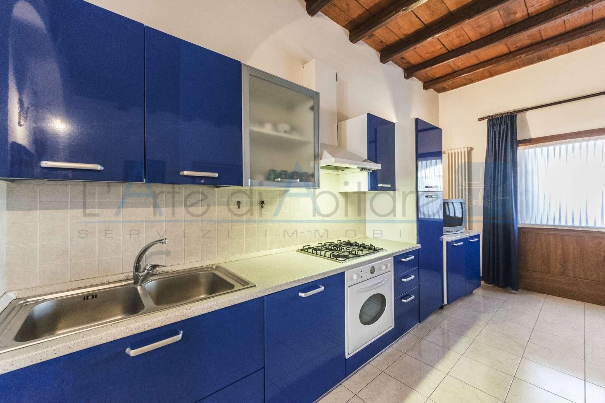 Appartamento in vendita a Caorle, 2 locali, prezzo € 195.000 | Cambio Casa.it