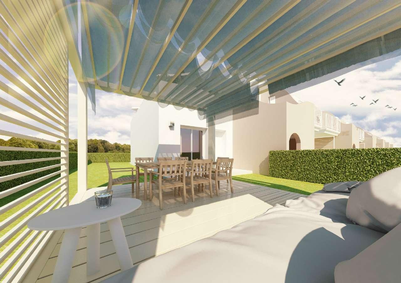 Appartamento in vendita a Caorle, 3 locali, prezzo € 145.000 | CambioCasa.it