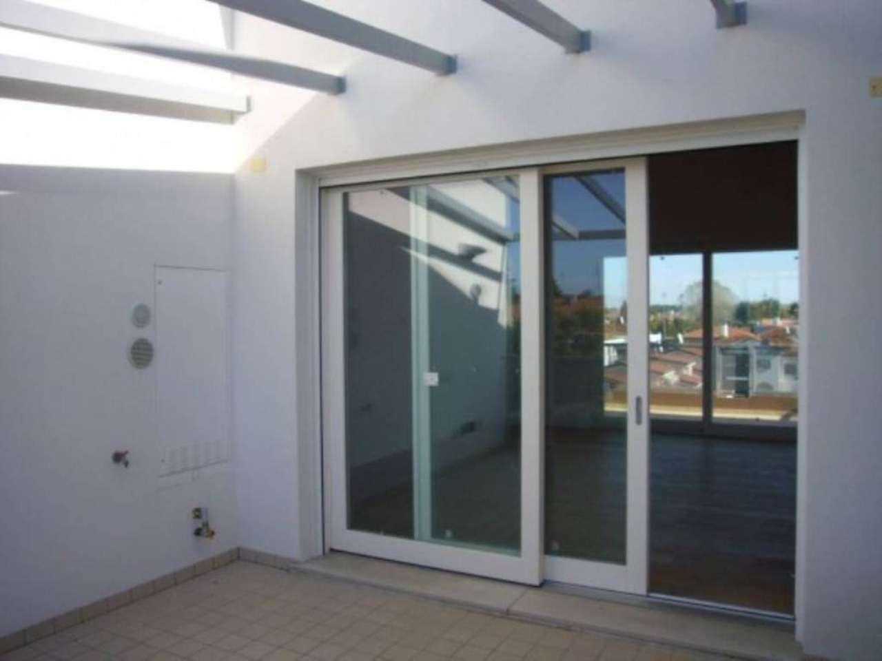 Attico / Mansarda in vendita a San Donà di Piave, 5 locali, prezzo € 320.000 | Cambio Casa.it