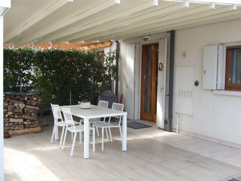 Villa a Schiera in Vendita a San Donà di Piave