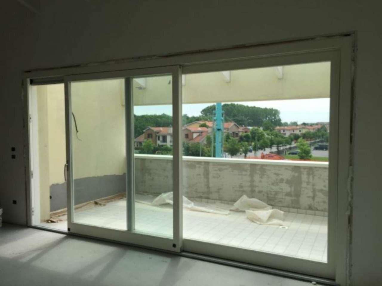 Attico / Mansarda in vendita a San Donà di Piave, 5 locali, prezzo € 295.000 | Cambio Casa.it