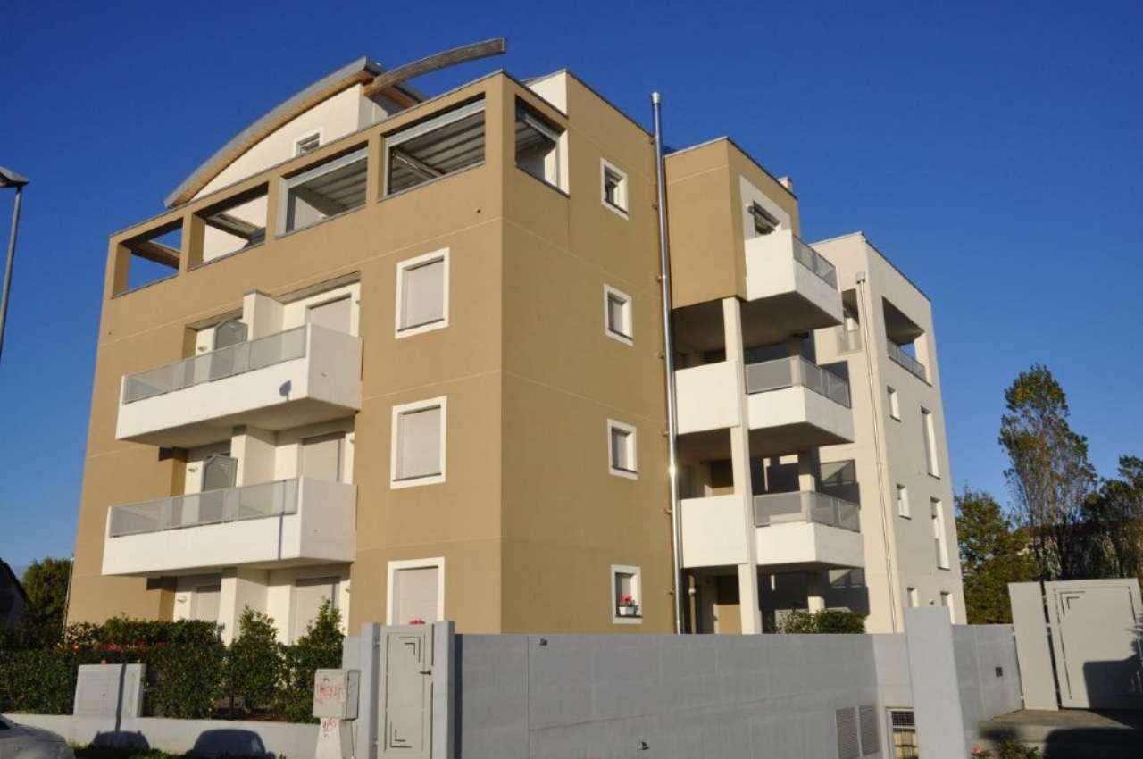 Annunci immobiliari di vendita a musile di piave for Annunci immobiliari