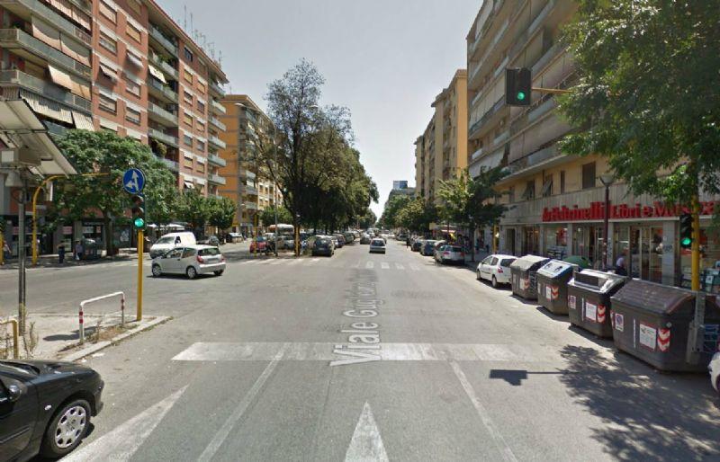 Negozio locale roma affitto zona 20 marconi for Affitto ufficio roma ostiense