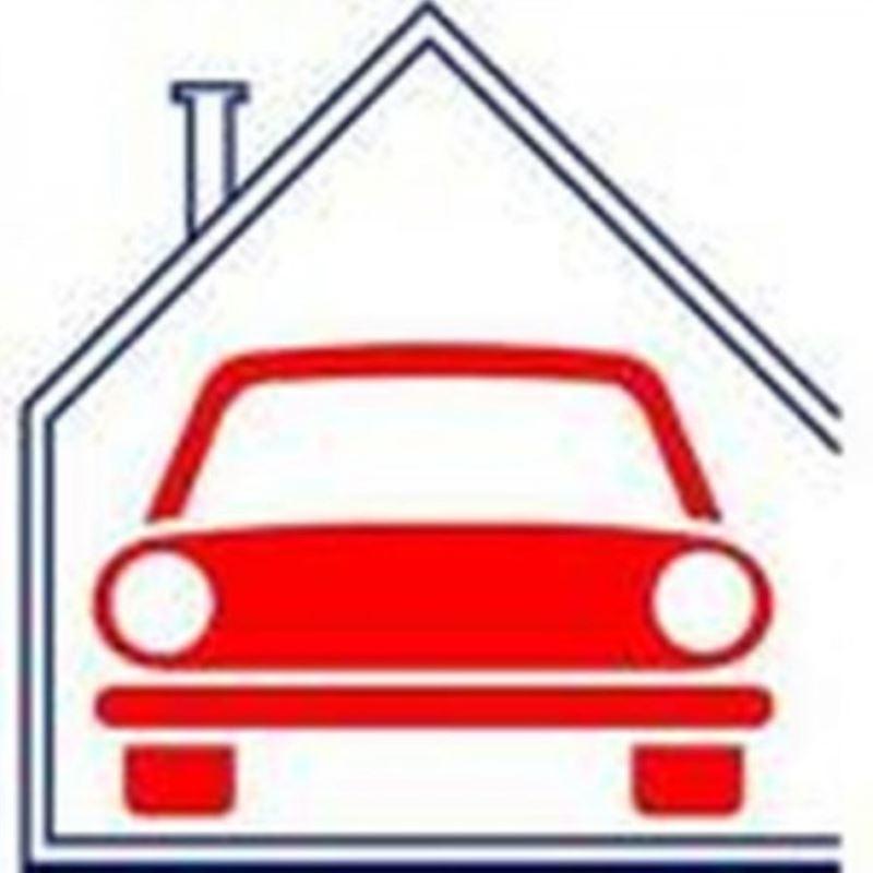 Box / Garage in vendita a Prato, 1 locali, prezzo € 20.000 | Cambio Casa.it