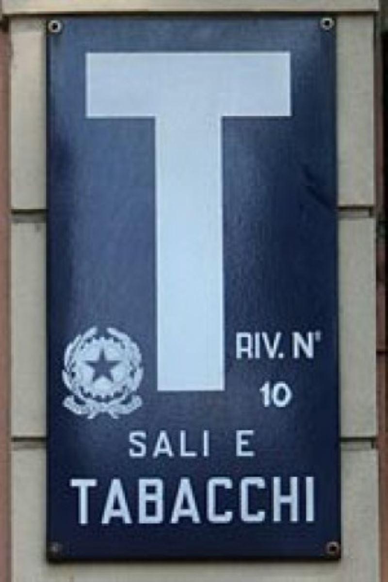 Tabacchi / Ricevitoria in vendita a Impruneta, 2 locali, prezzo € 200.000   Cambio Casa.it