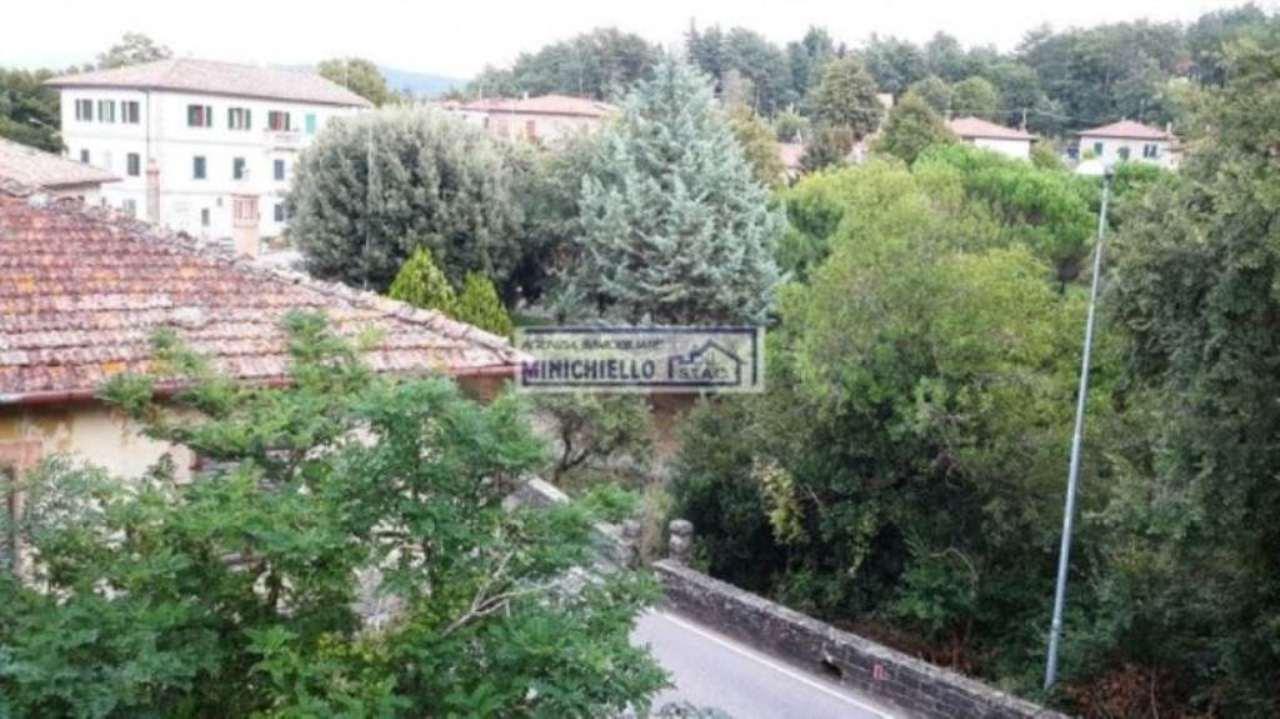 Appartamento in vendita a Pelago, 3 locali, prezzo € 75.000 | Cambio Casa.it