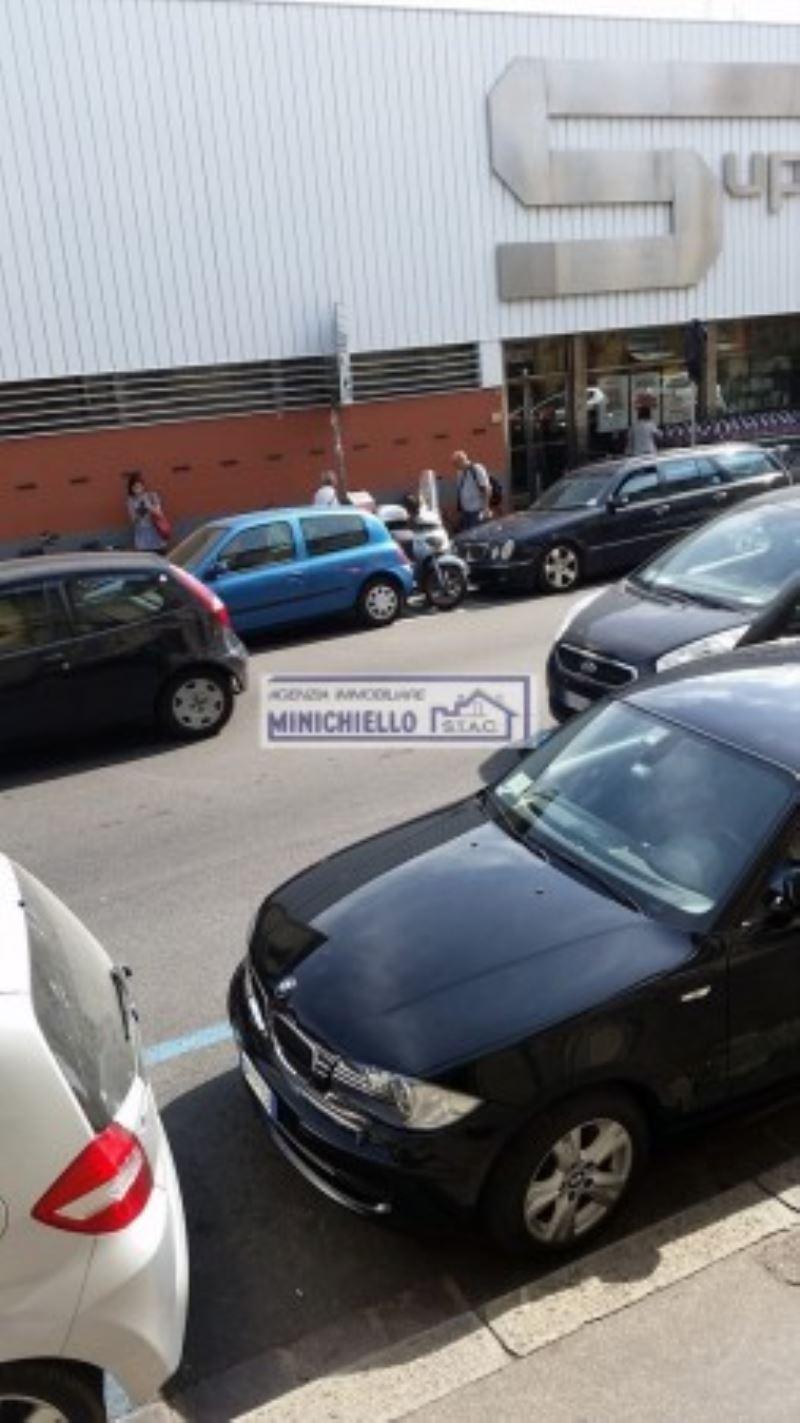 Firenze Affitto UFFICIO