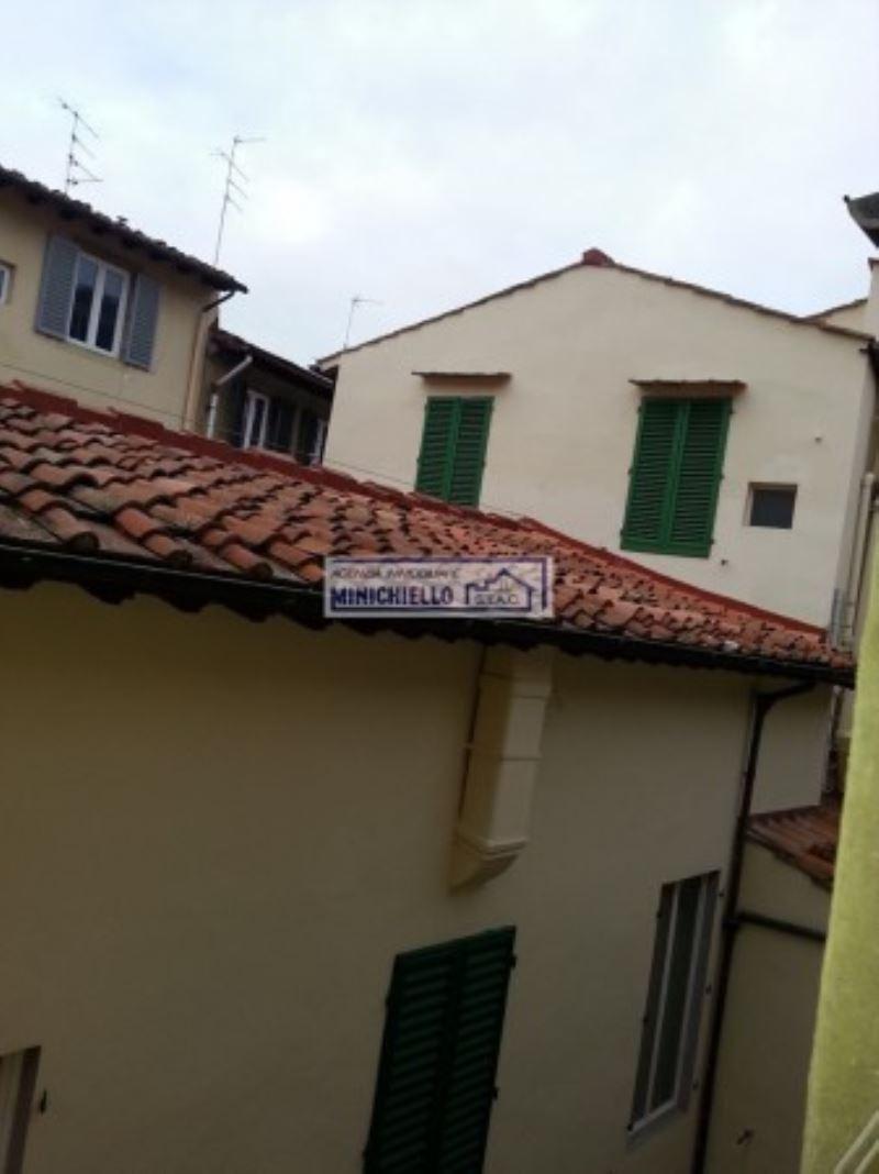 Firenze Vendita APPARTAMENTO Immagine 3