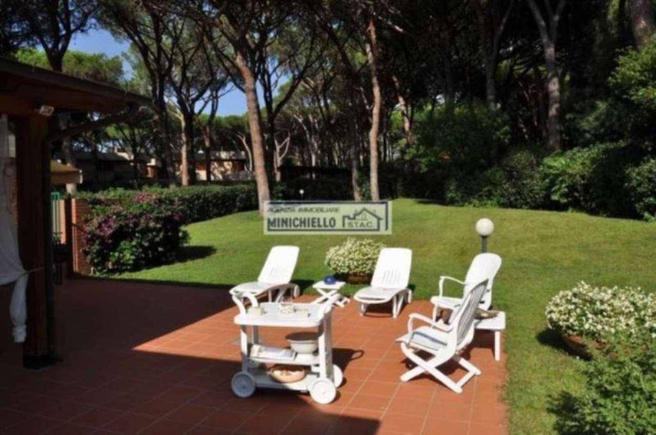 Villa in vendita a Castiglione della Pescaia, 6 locali, prezzo € 950.000 | Cambio Casa.it