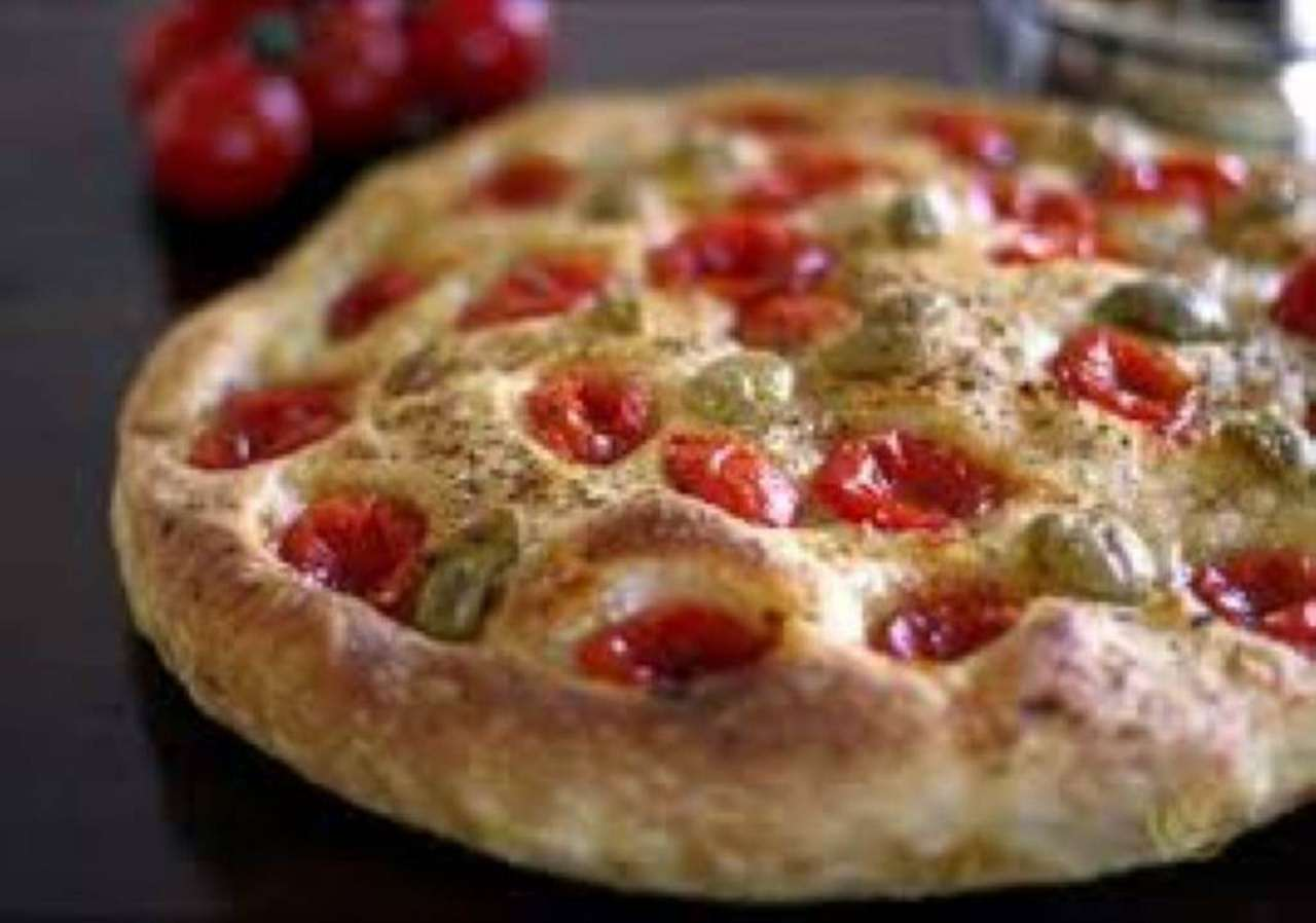 Ristorante / Pizzeria / Trattoria in vendita a Impruneta, 3 locali, prezzo € 180.000 | CambioCasa.it