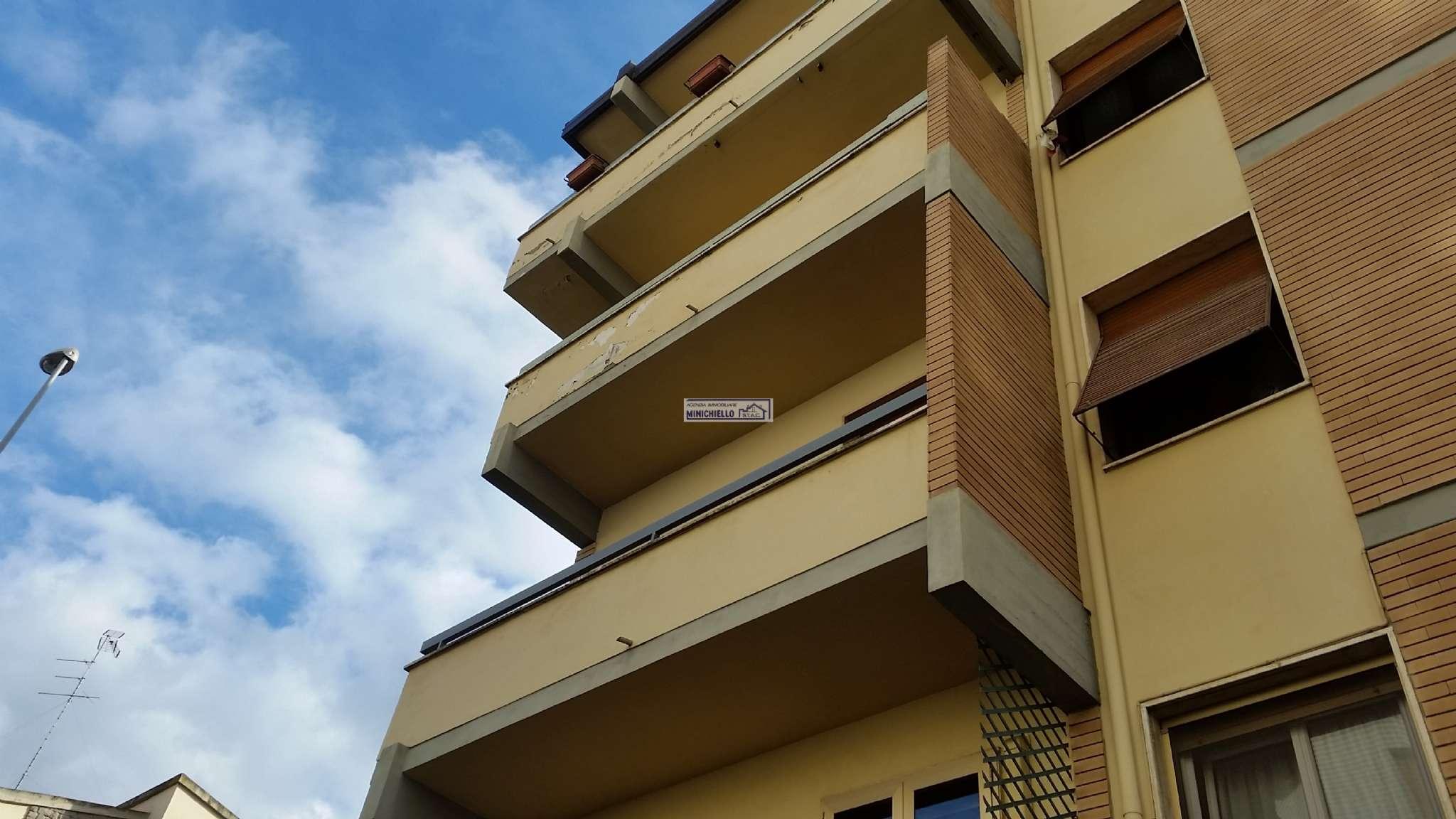 Casa scandicci appartamenti e case in affitto - Fiesoli immobiliare ...