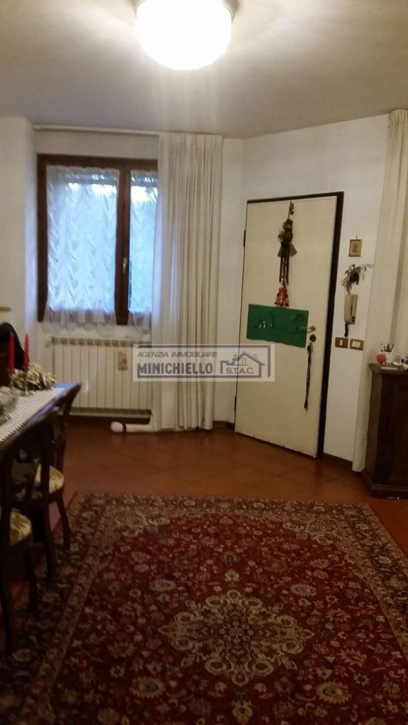 Palazzo / Stabile in vendita a Fiesole, 5 locali, prezzo € 390.000 | Cambio Casa.it