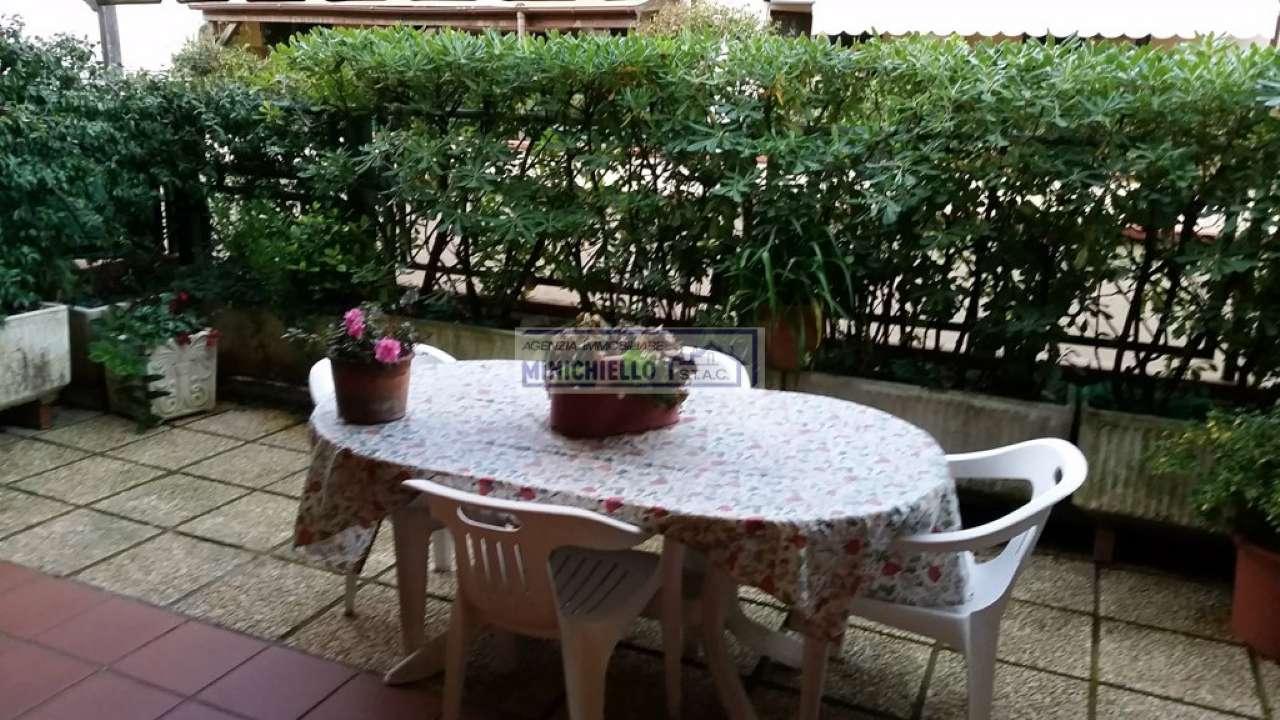 Palazzo / Stabile in vendita a Fiesole, 5 locali, prezzo € 370.000 | Cambio Casa.it